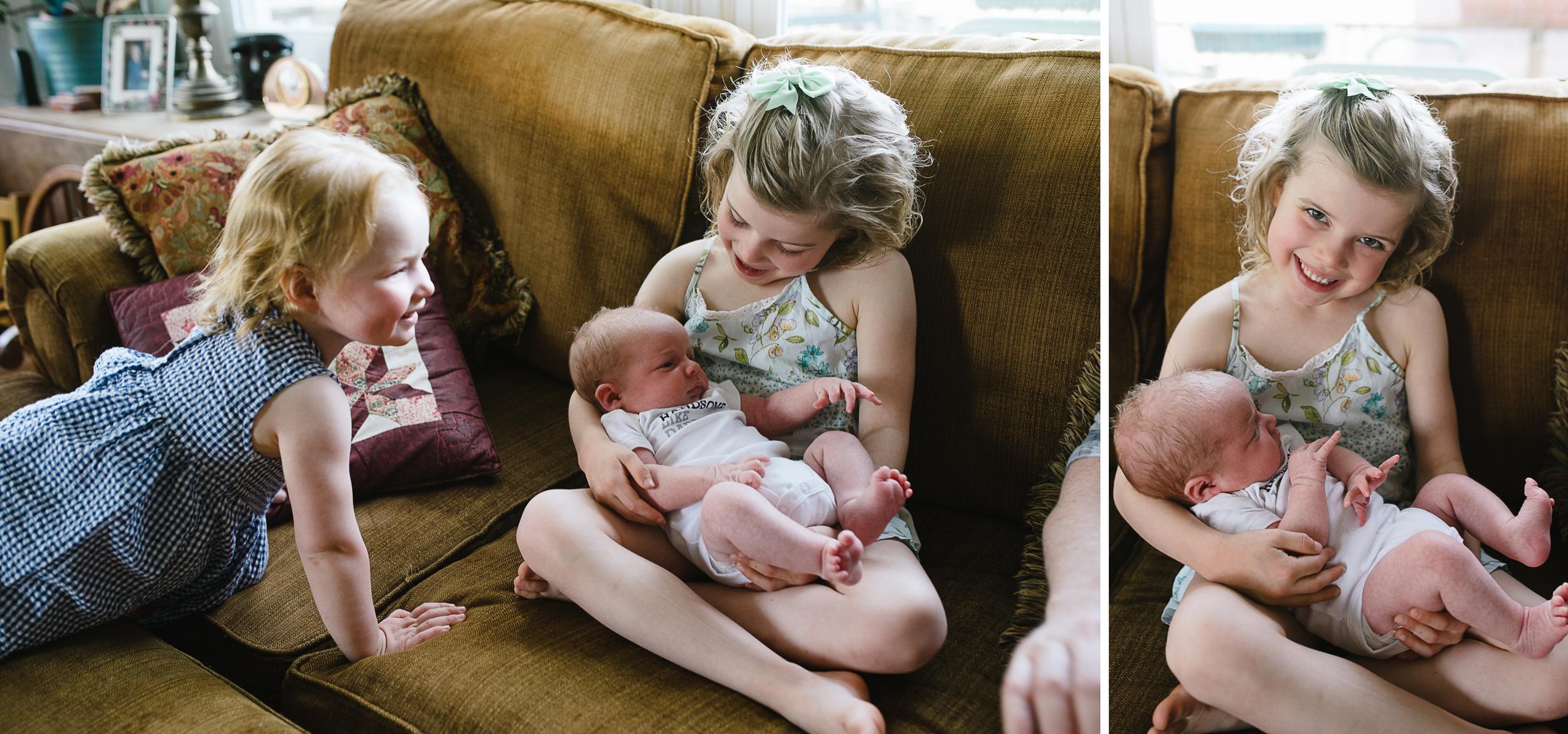 family portrait photography, mariah fisher.jpg