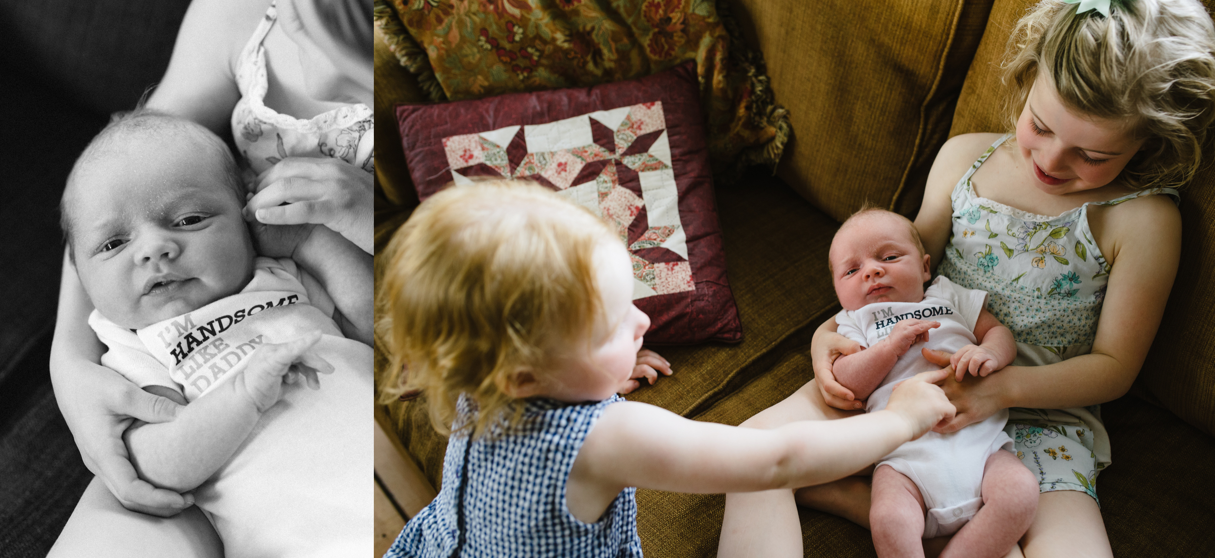 ligonier newborn photography, mariah fisher.jpg