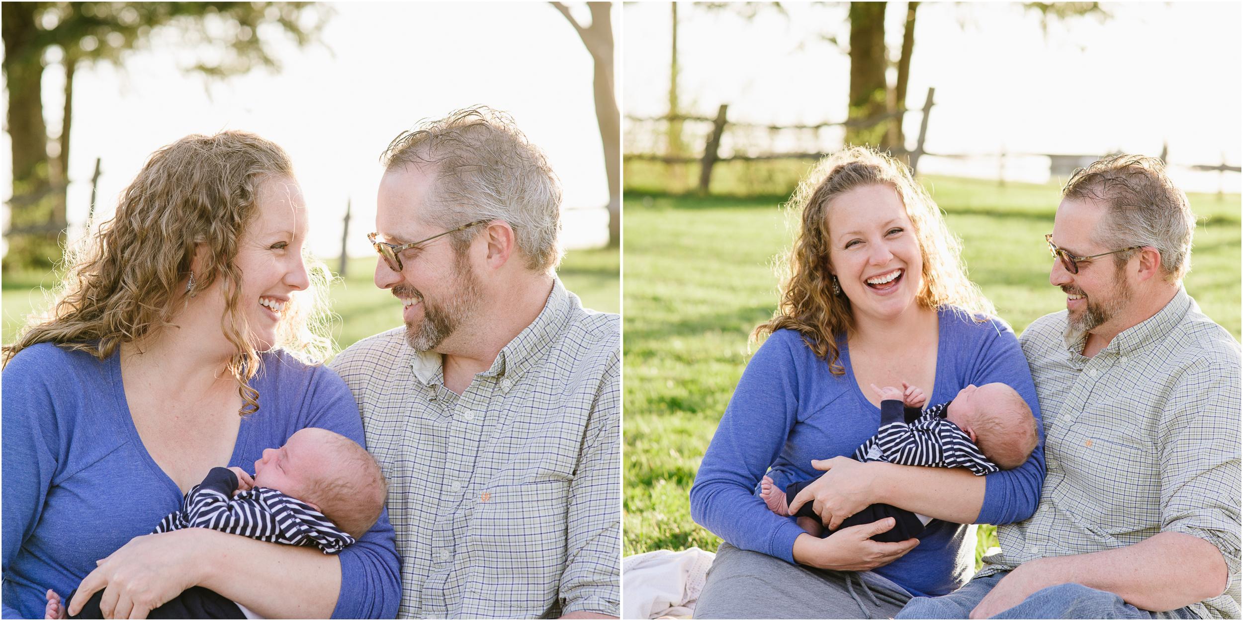 family photographer, ligonier pa, mariah fisher.jpg