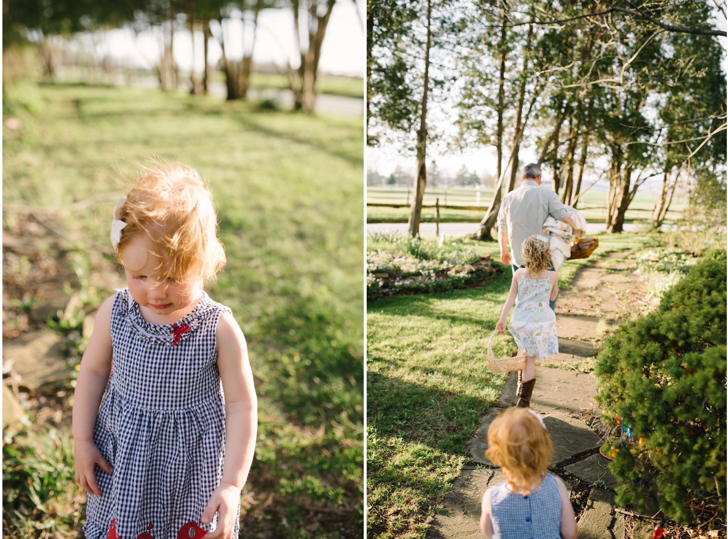 ligonier family photography mariah fisher.jpg