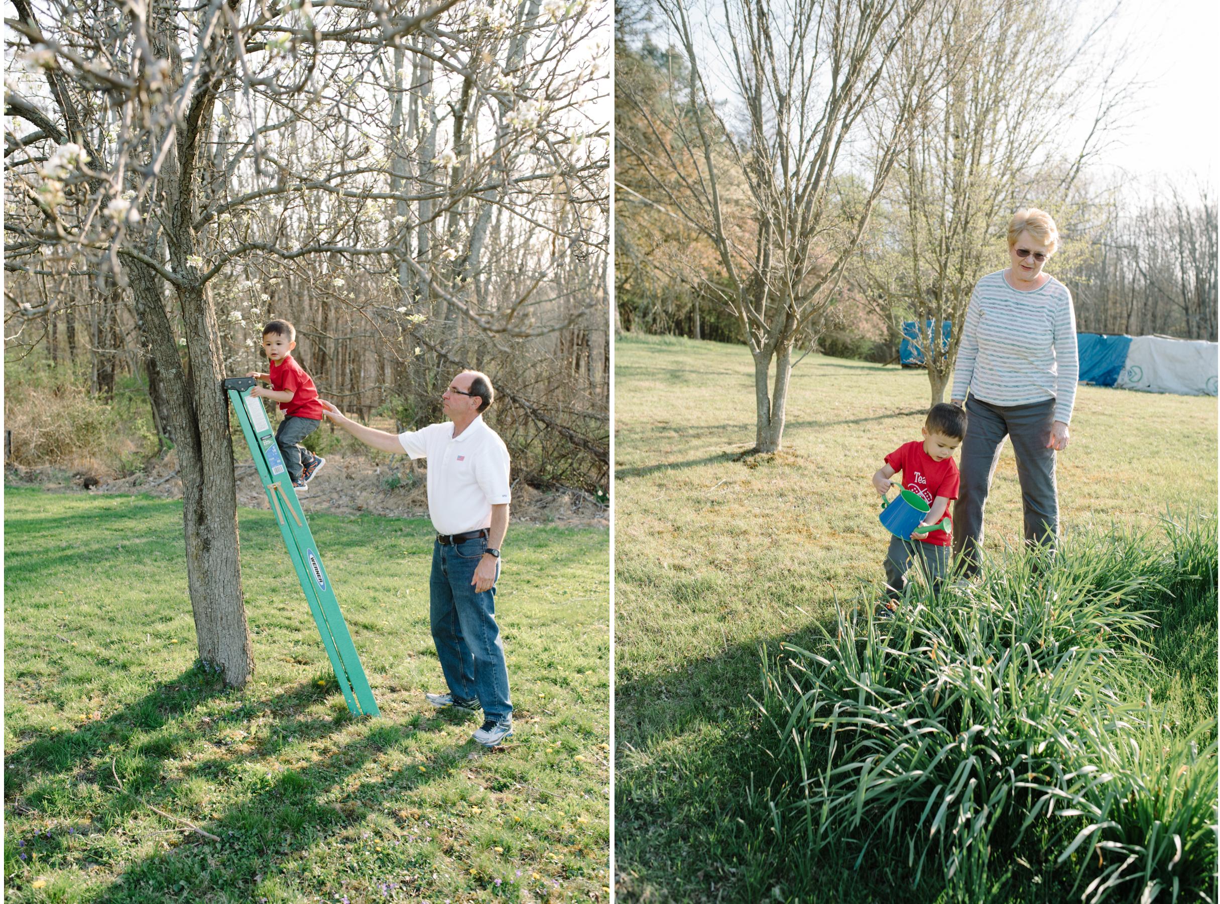 ligonier family photographer, mariah fisher.jpg