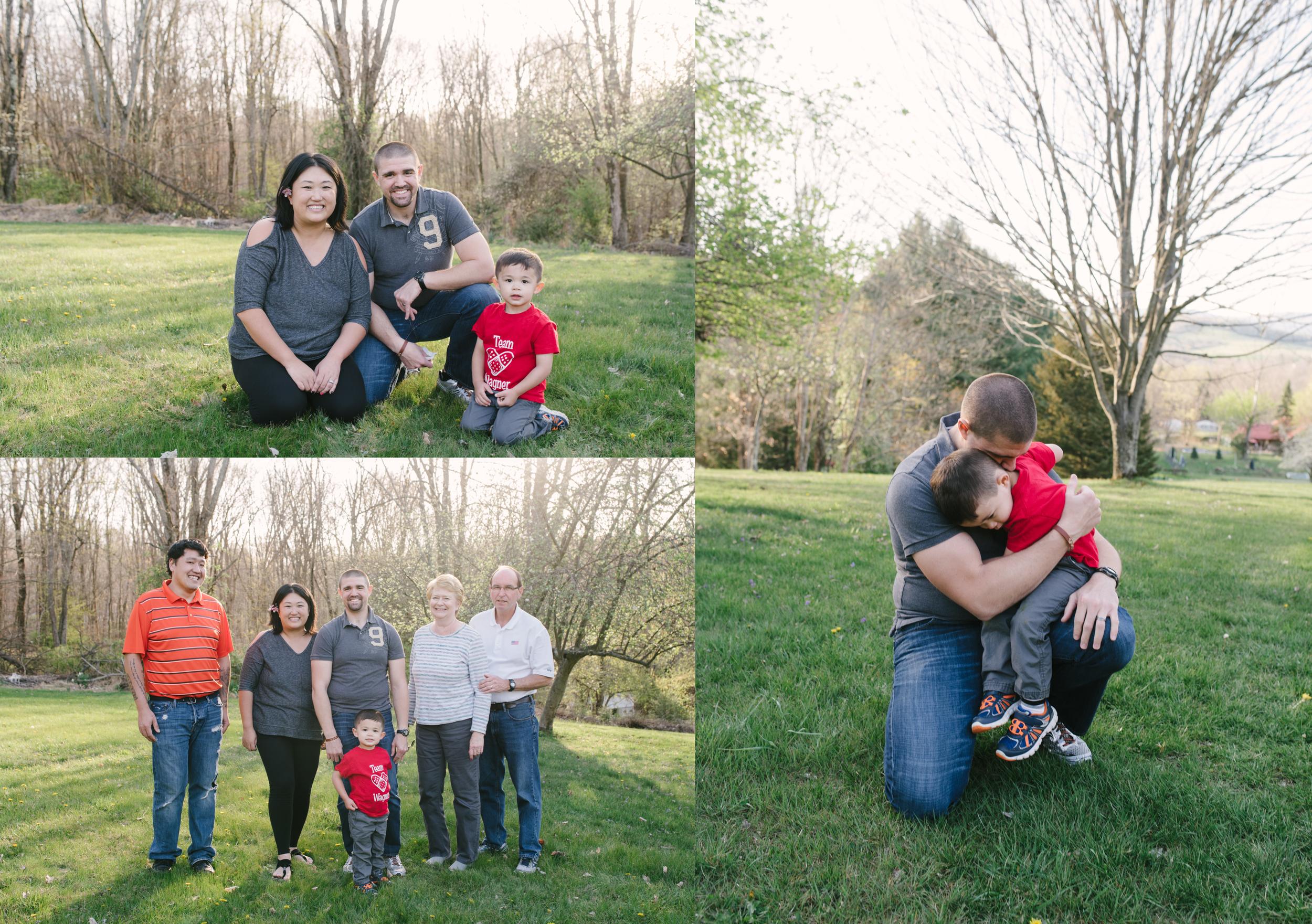 ligonier family photographer mariah fisher 2.jpg