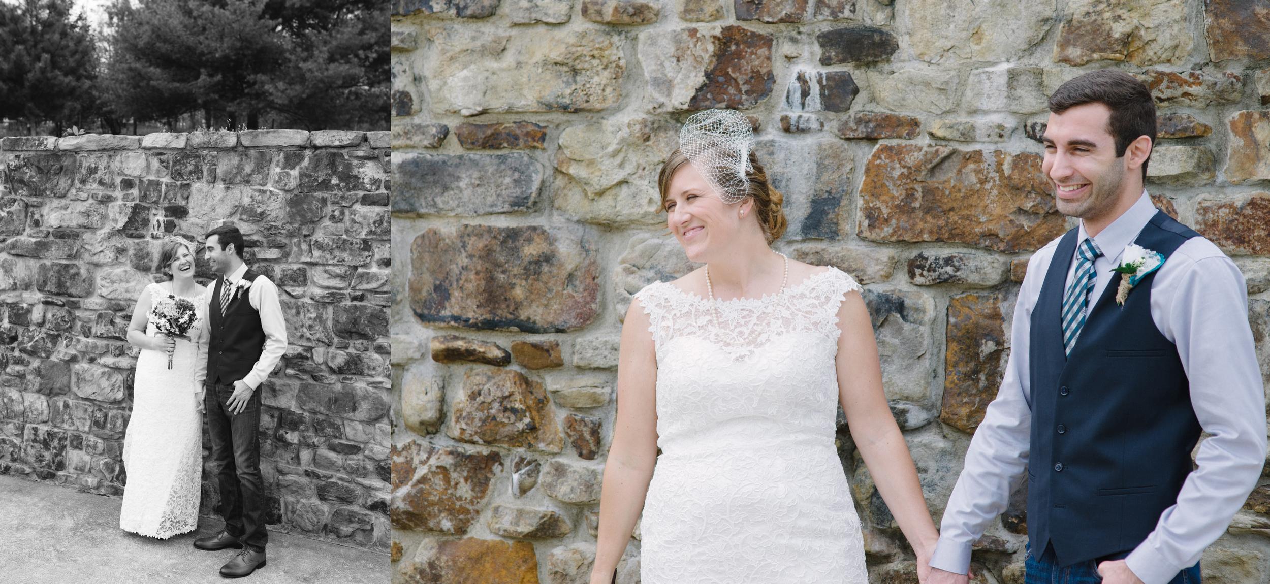 Oak Lodge Wedding Photographer Ligonier PA weddings.jpg