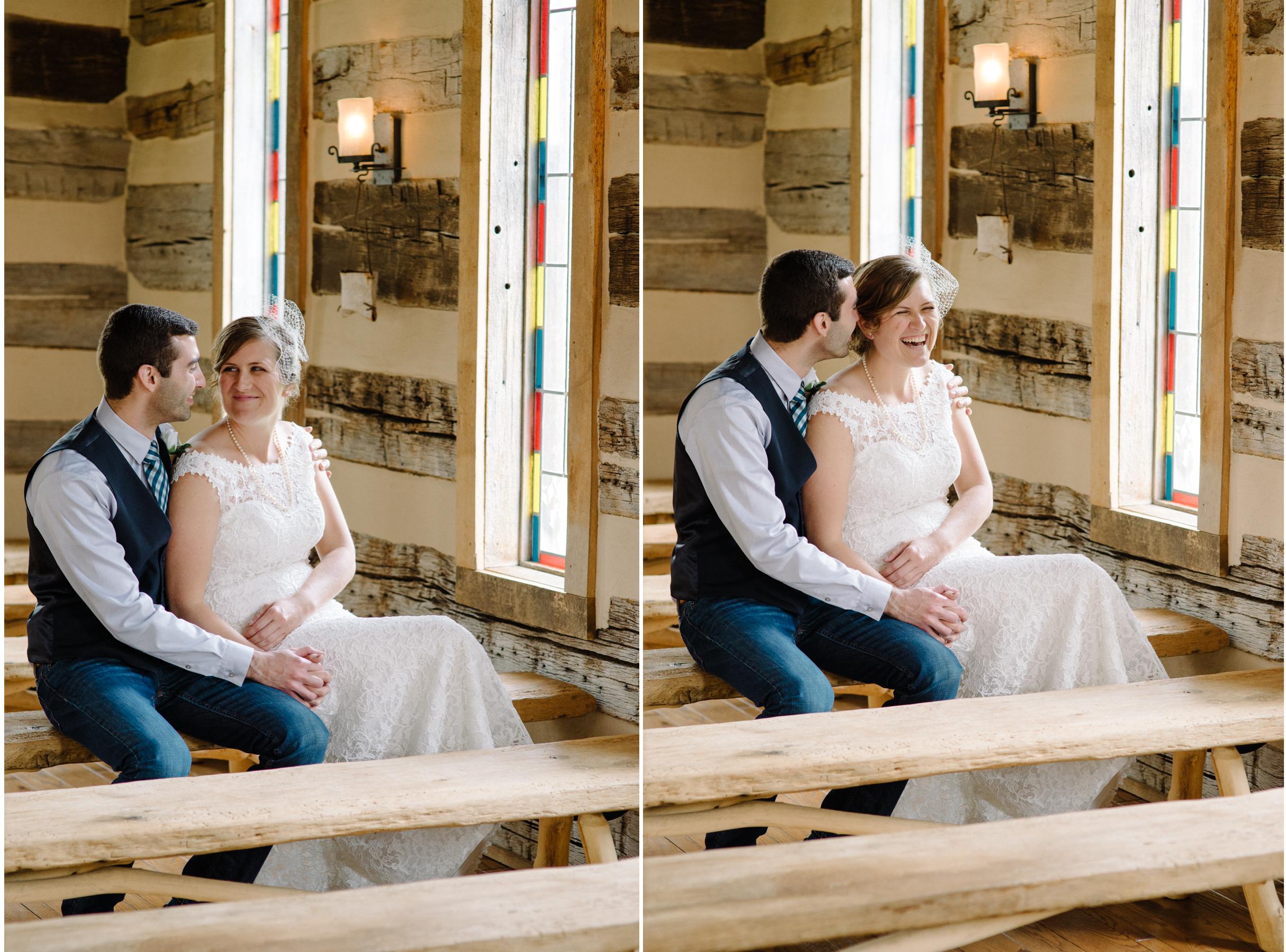 Oak Lodge Wedding Photographer, Ligonier PA.jpg