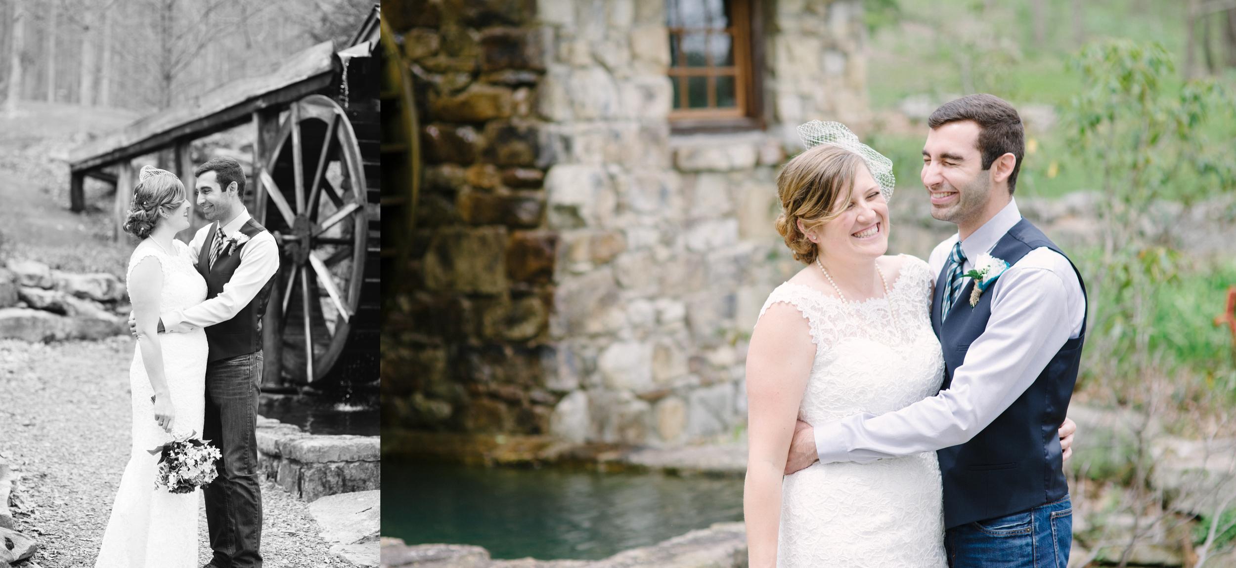 Oak Lodge Wedding Photography Mariah Fisher Ligonier Photographer.jpg