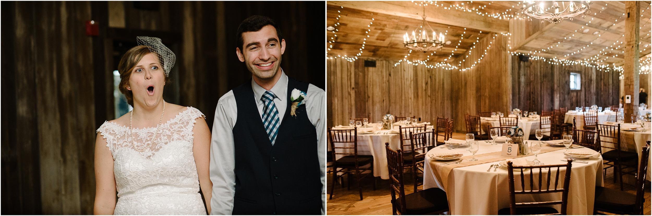 oak lodge wedding ligonier pennsylvania photographer.jpg