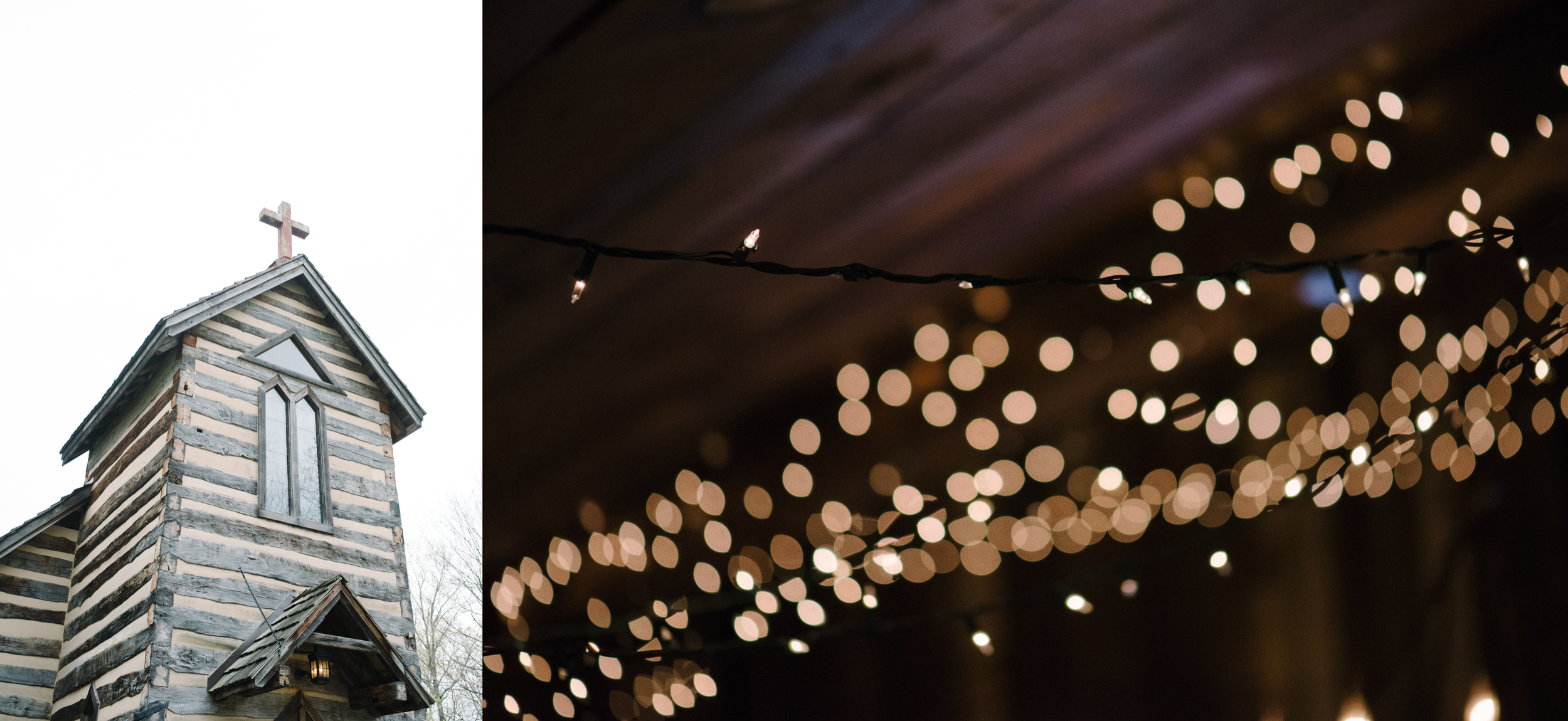 Oak Lodge wedding photographer Mariah Fisher.jpg