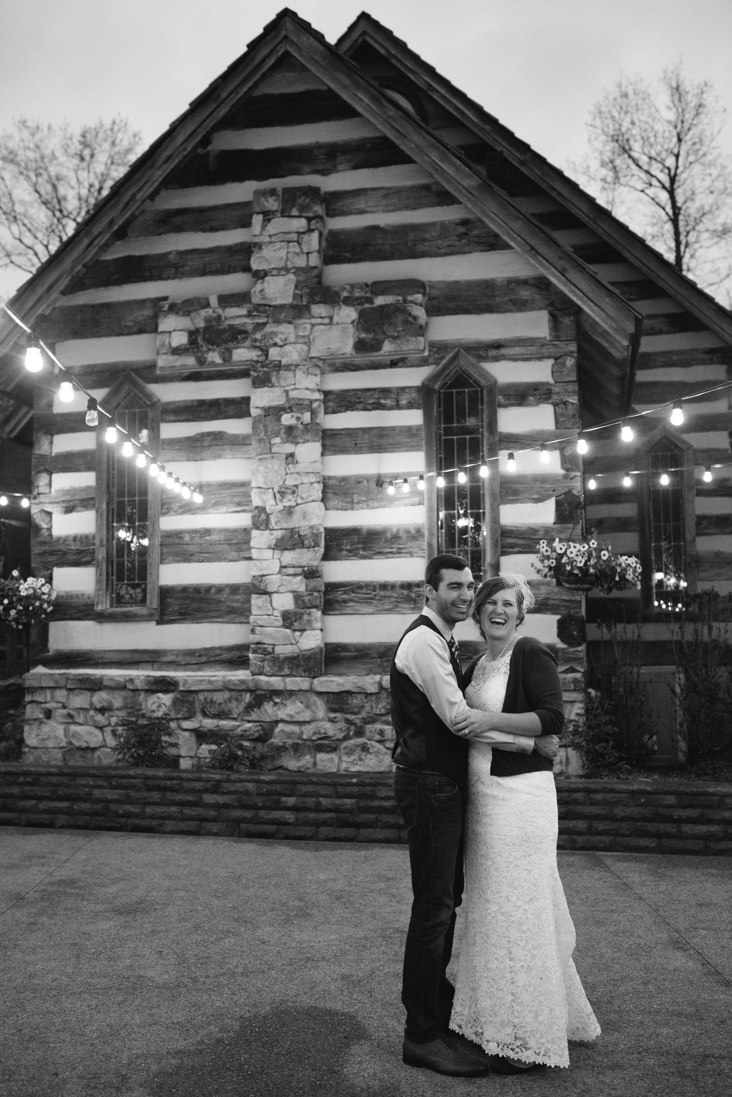 Oak Lodge Wedding Photographer Mariah Fisher Photography.jpg