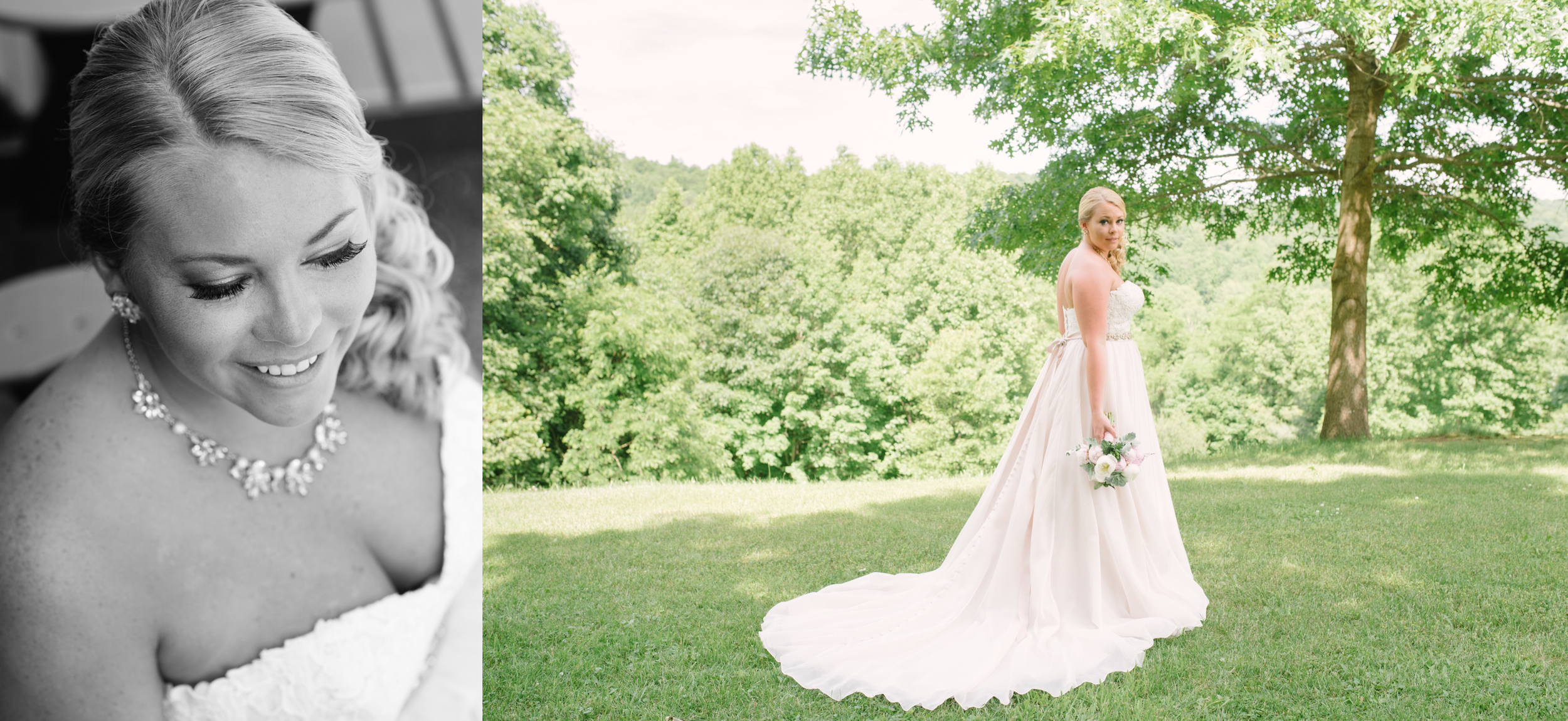 oak lodge wedding bridal portrait.jpg
