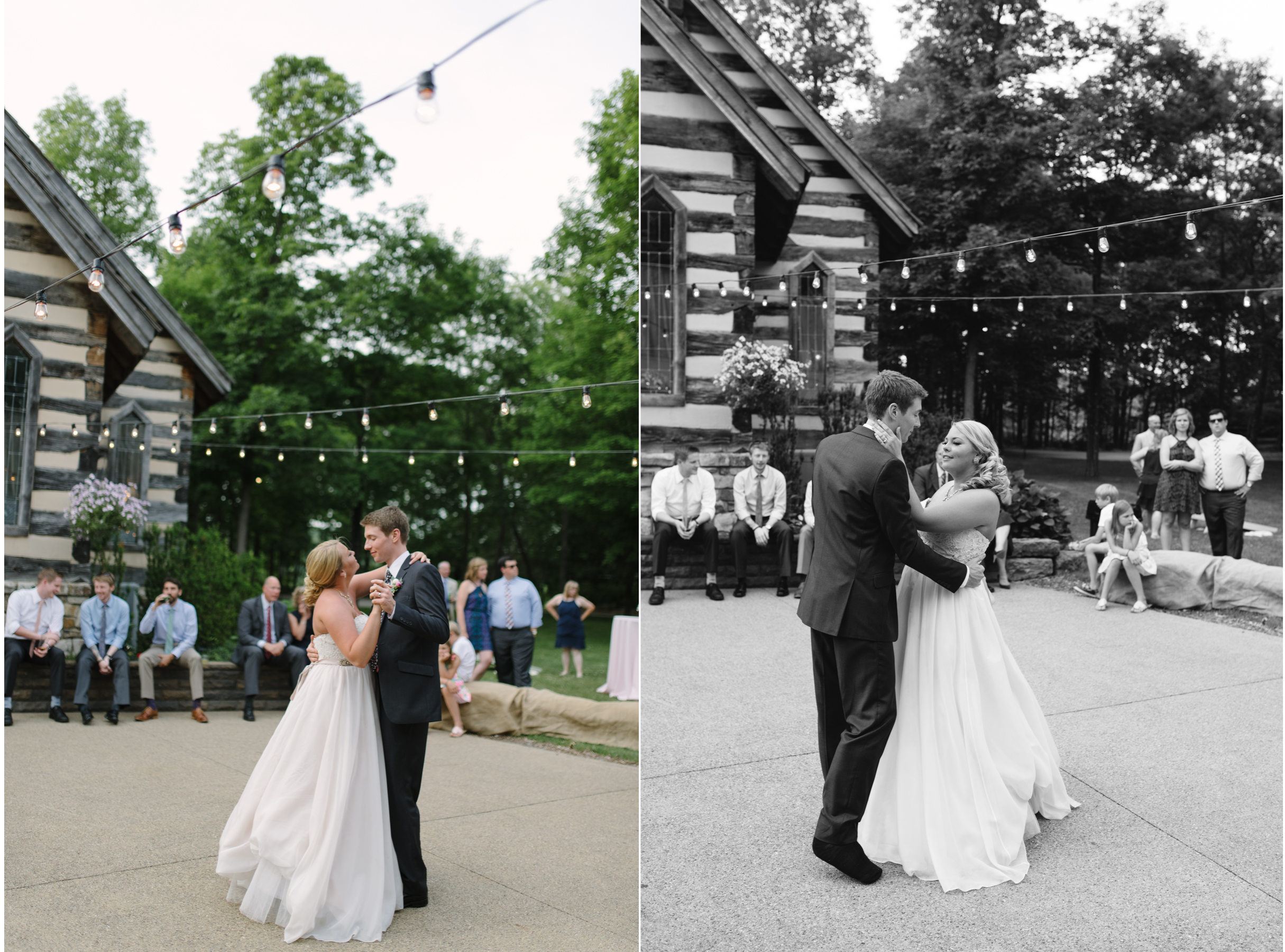 oak lodge first dance 2.jpg