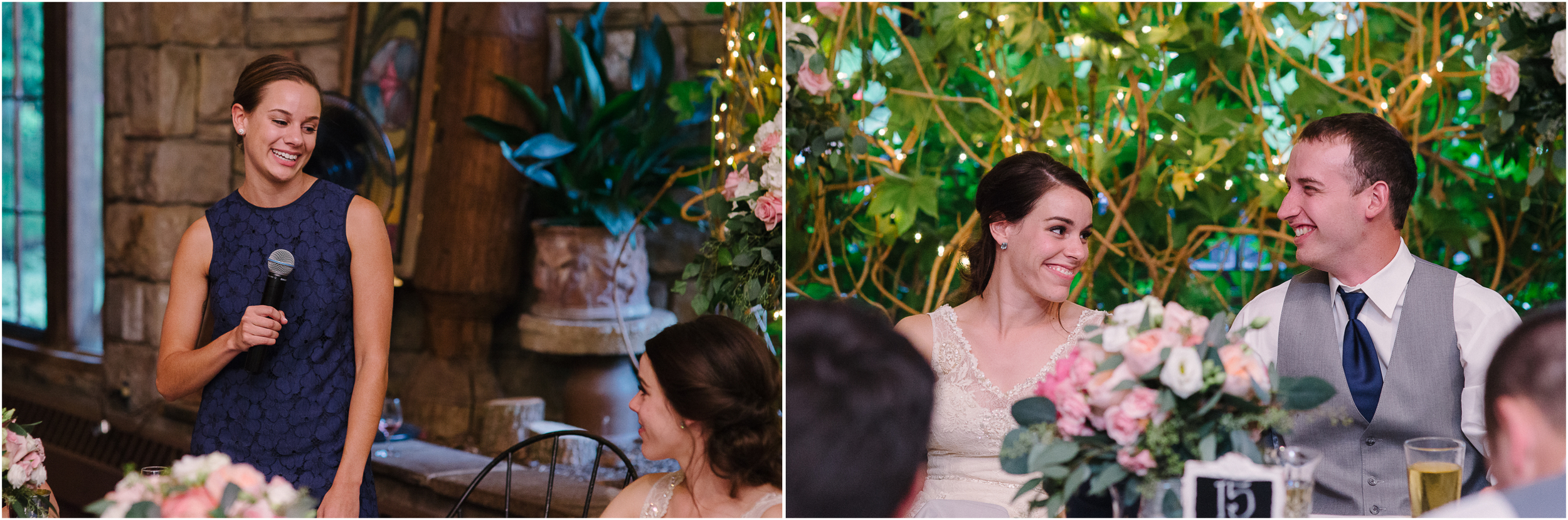 green gables wedding speeches.jpg