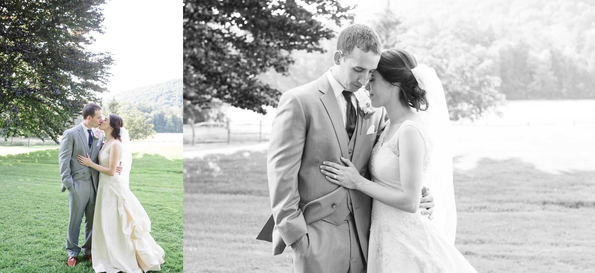mariah fisher photography bridal portraits.jpg