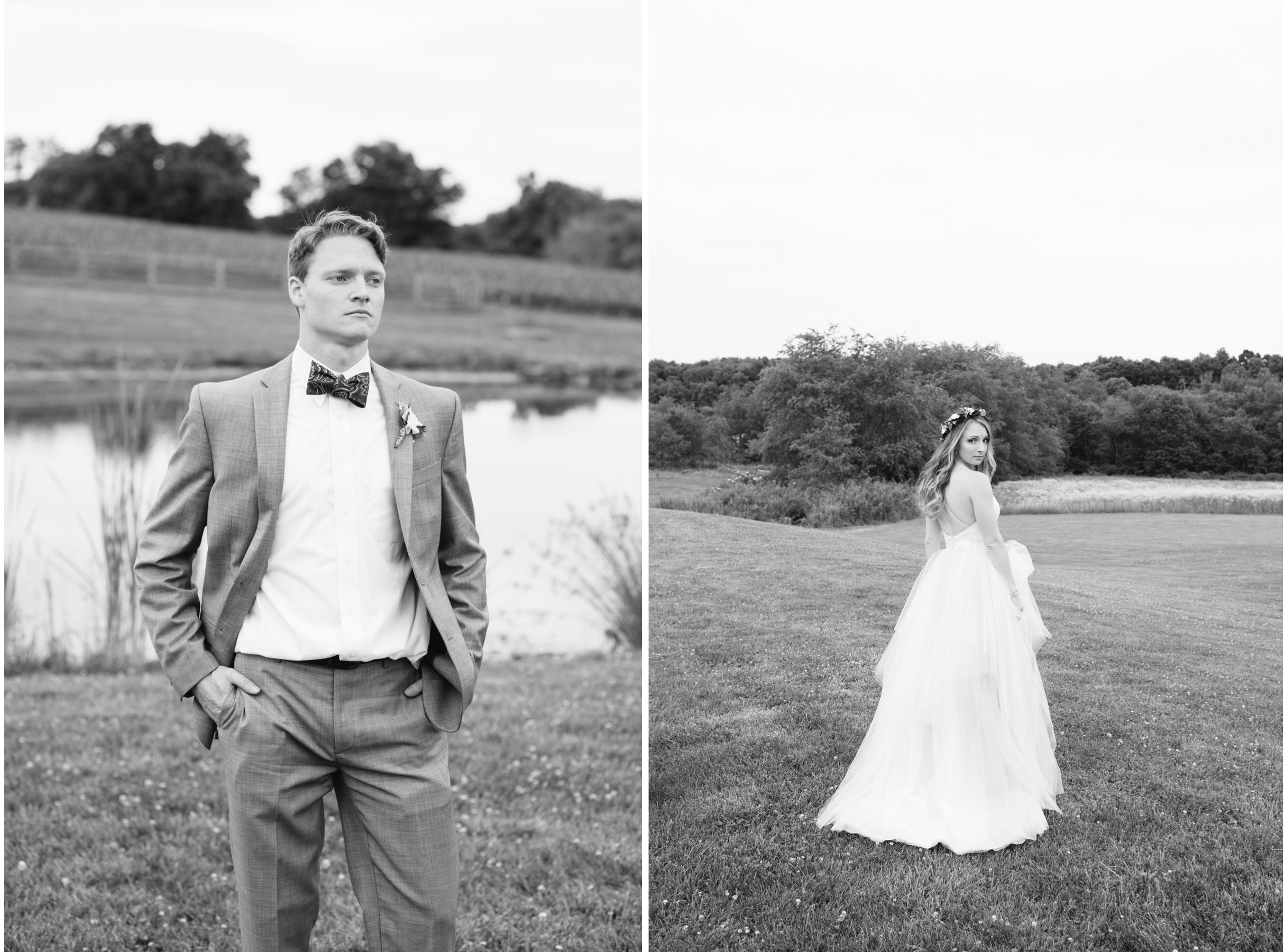 bridal portraits lingrow farm.jpg