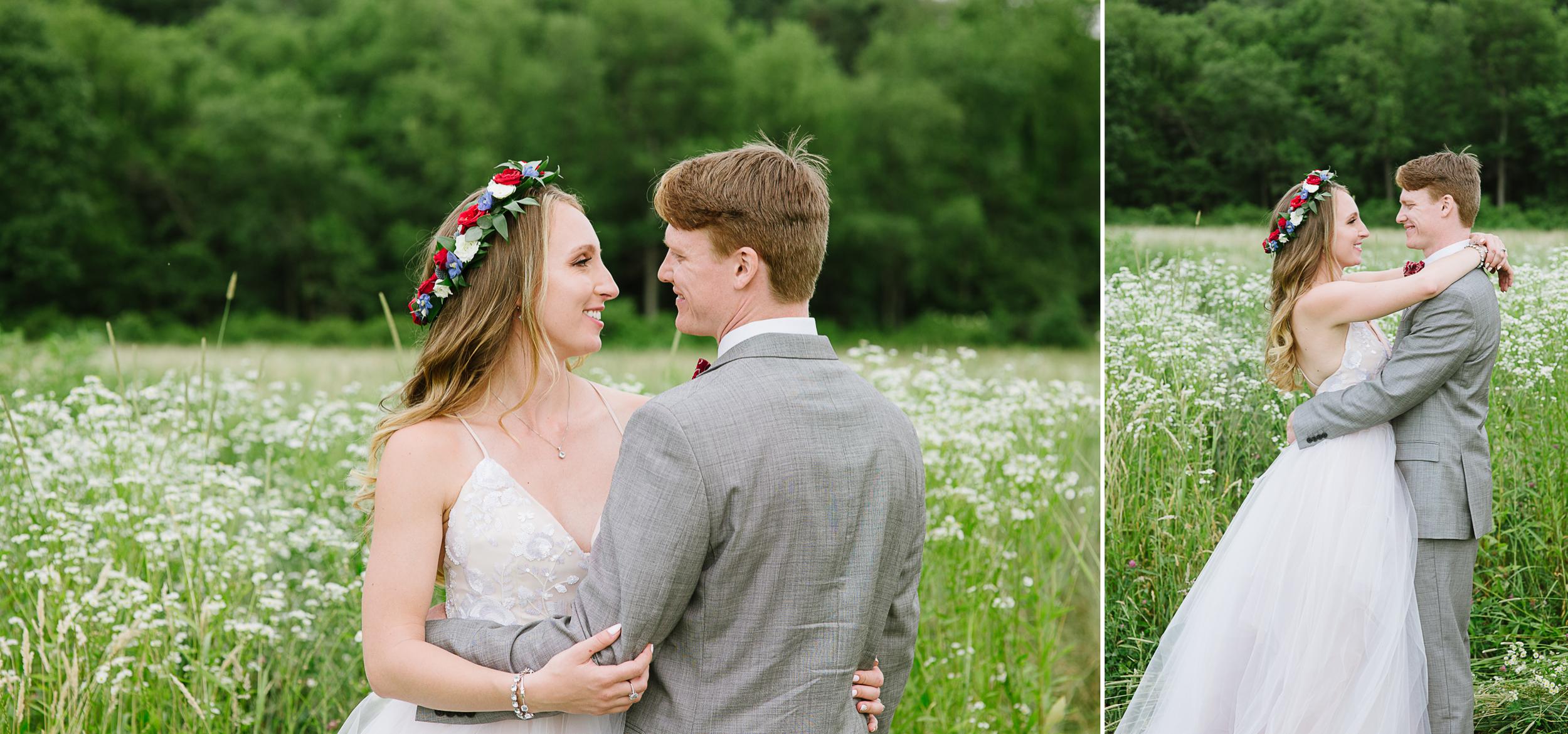 lingrow farm wedding portraits mariah fisher photography.jpg
