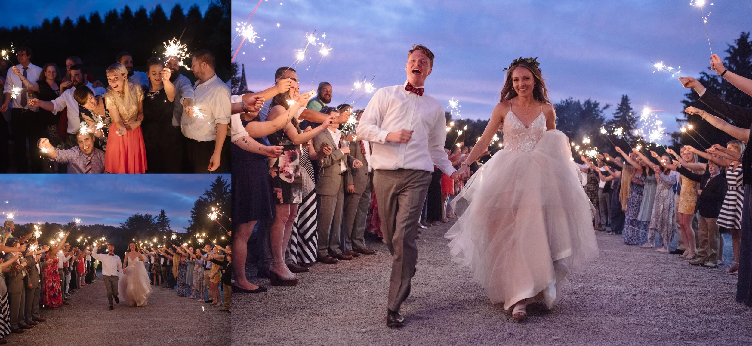 sparklers lingrow farm wedding.jpg