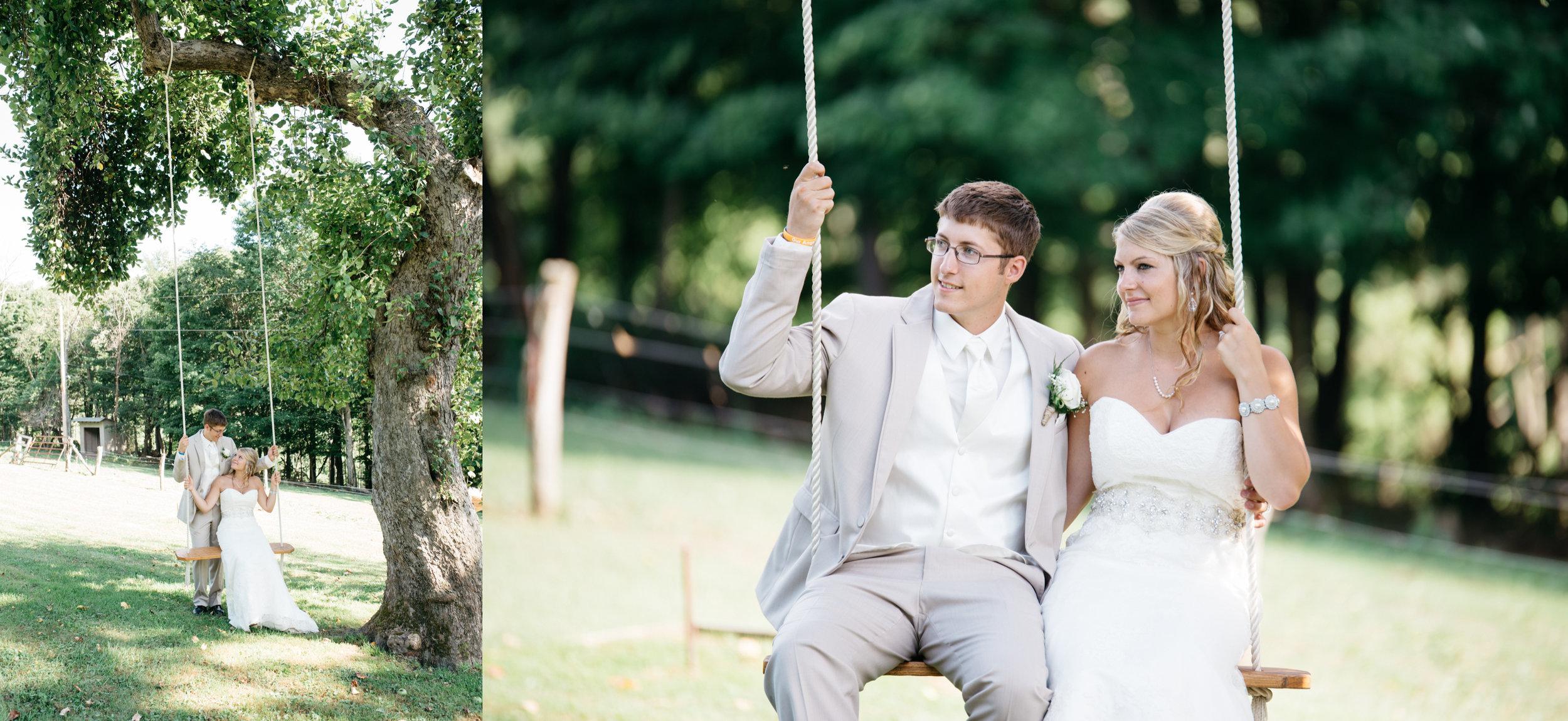 wedding photographs mariah fisher.jpg