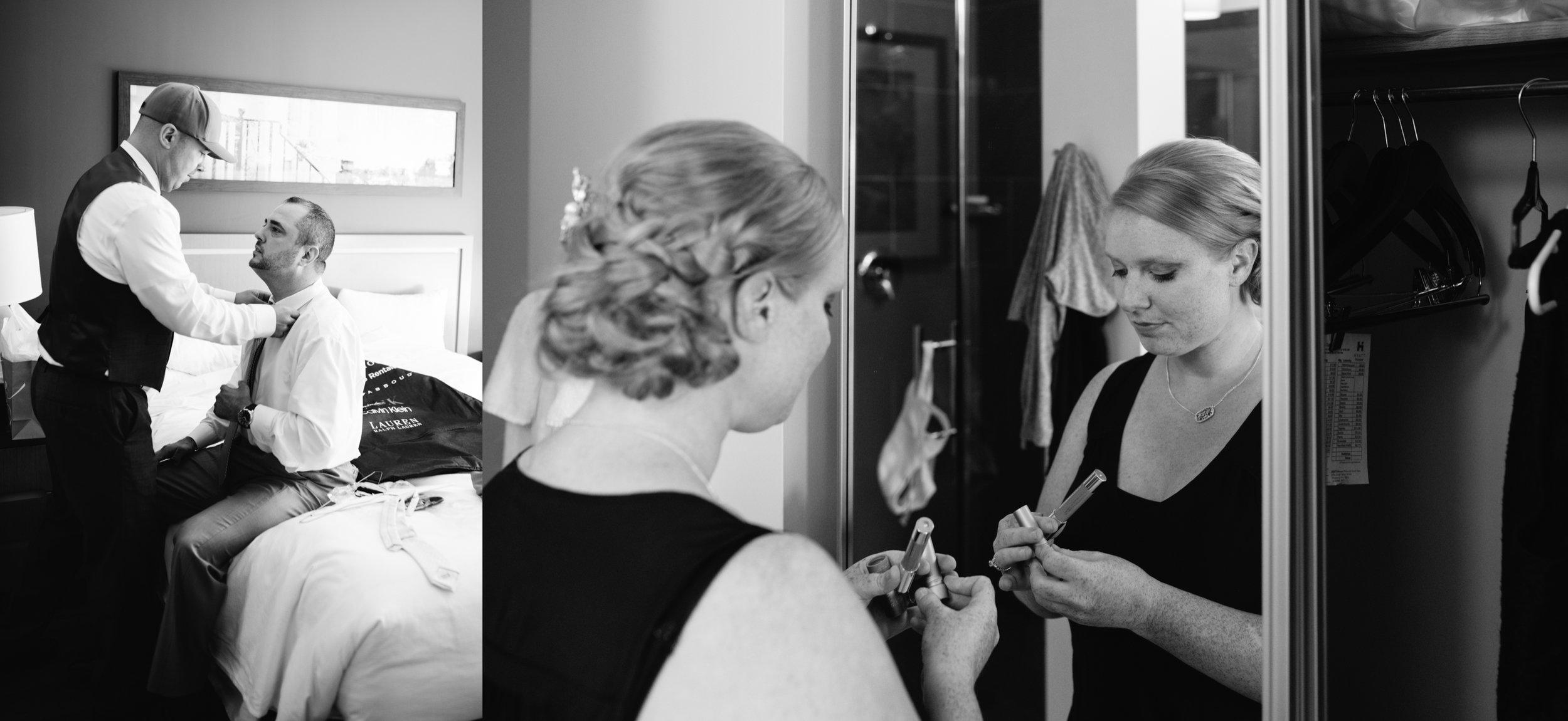 getting ready bride wedding mariah fisher photography.jpg