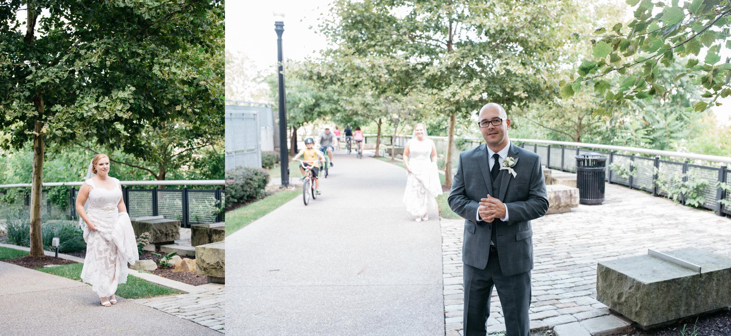 first look wedding photography.jpg