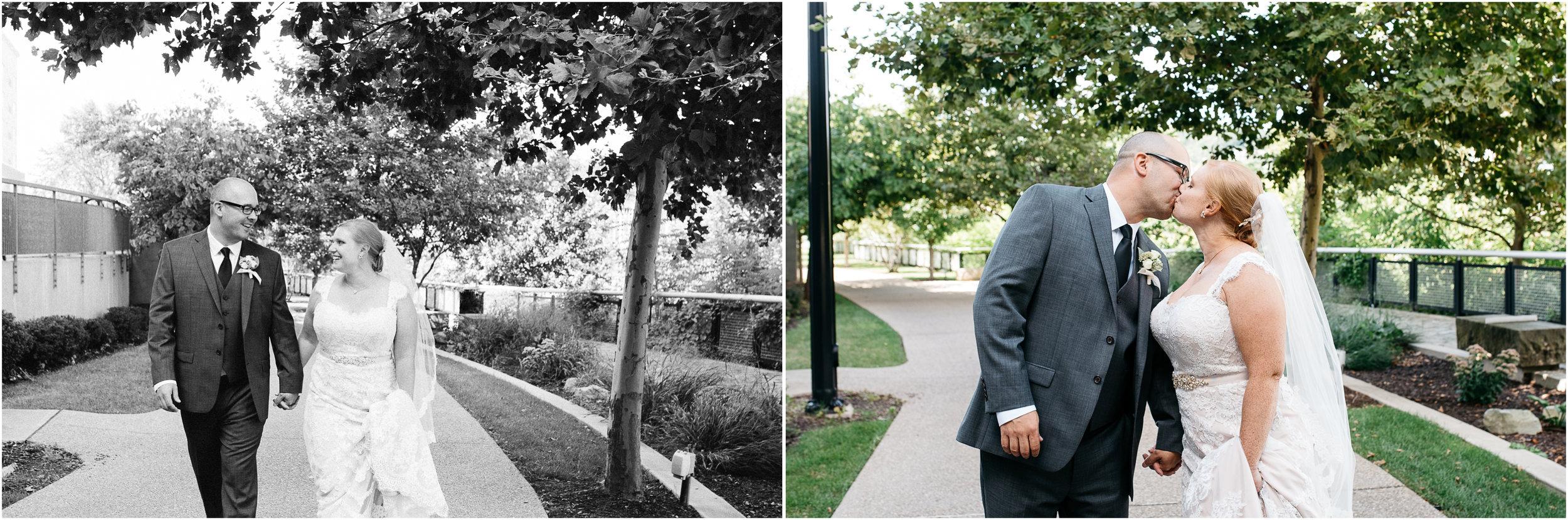 wedding formal portraits.jpg