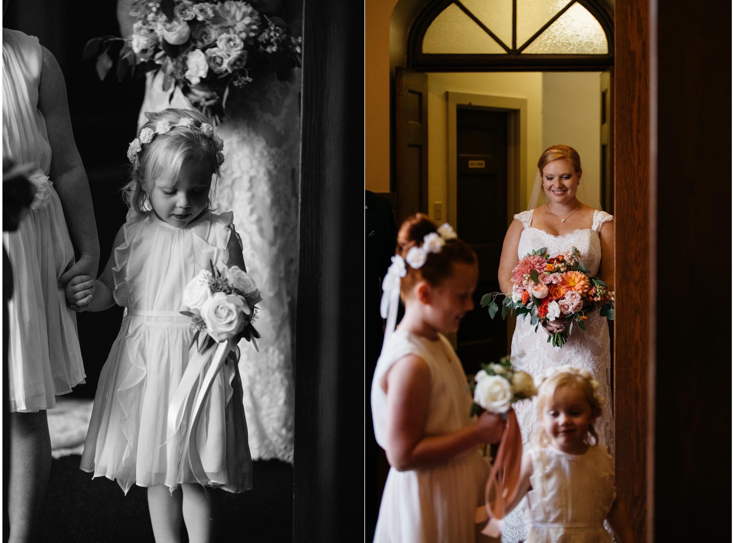 bride at ceremony .jpg