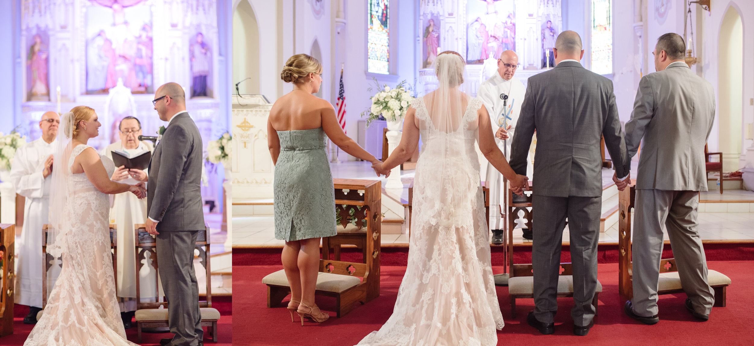wedding ceremony mariah fisher photography.jpg