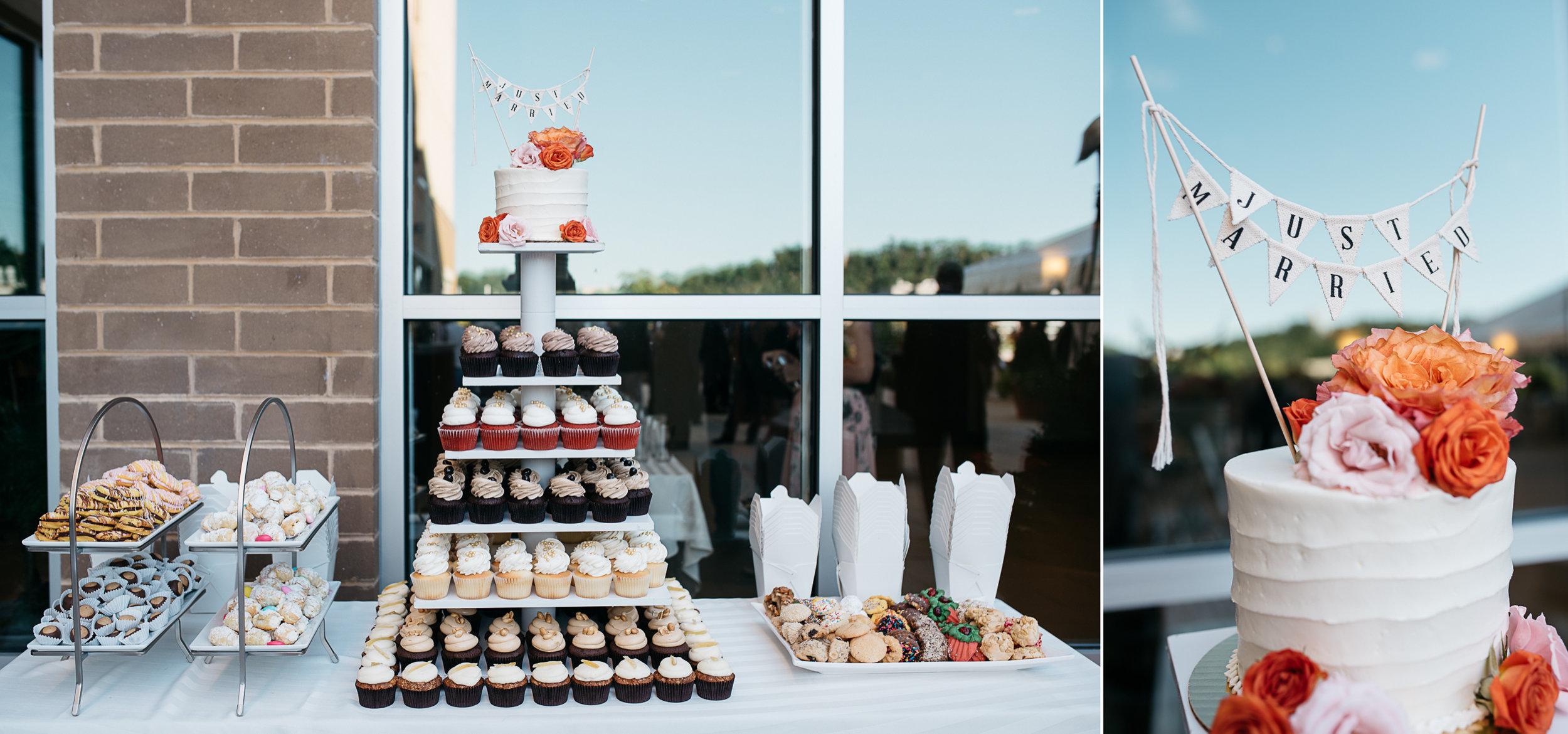 wedding cake mariah fisher photography.jpg