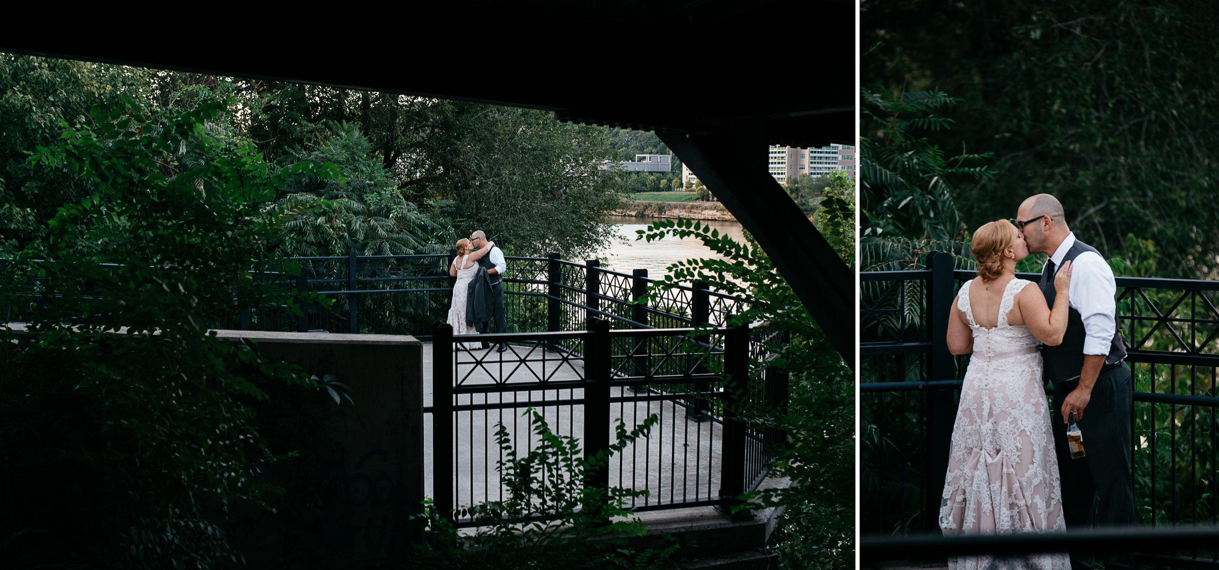 southside wedding photograhy portraits.jpg