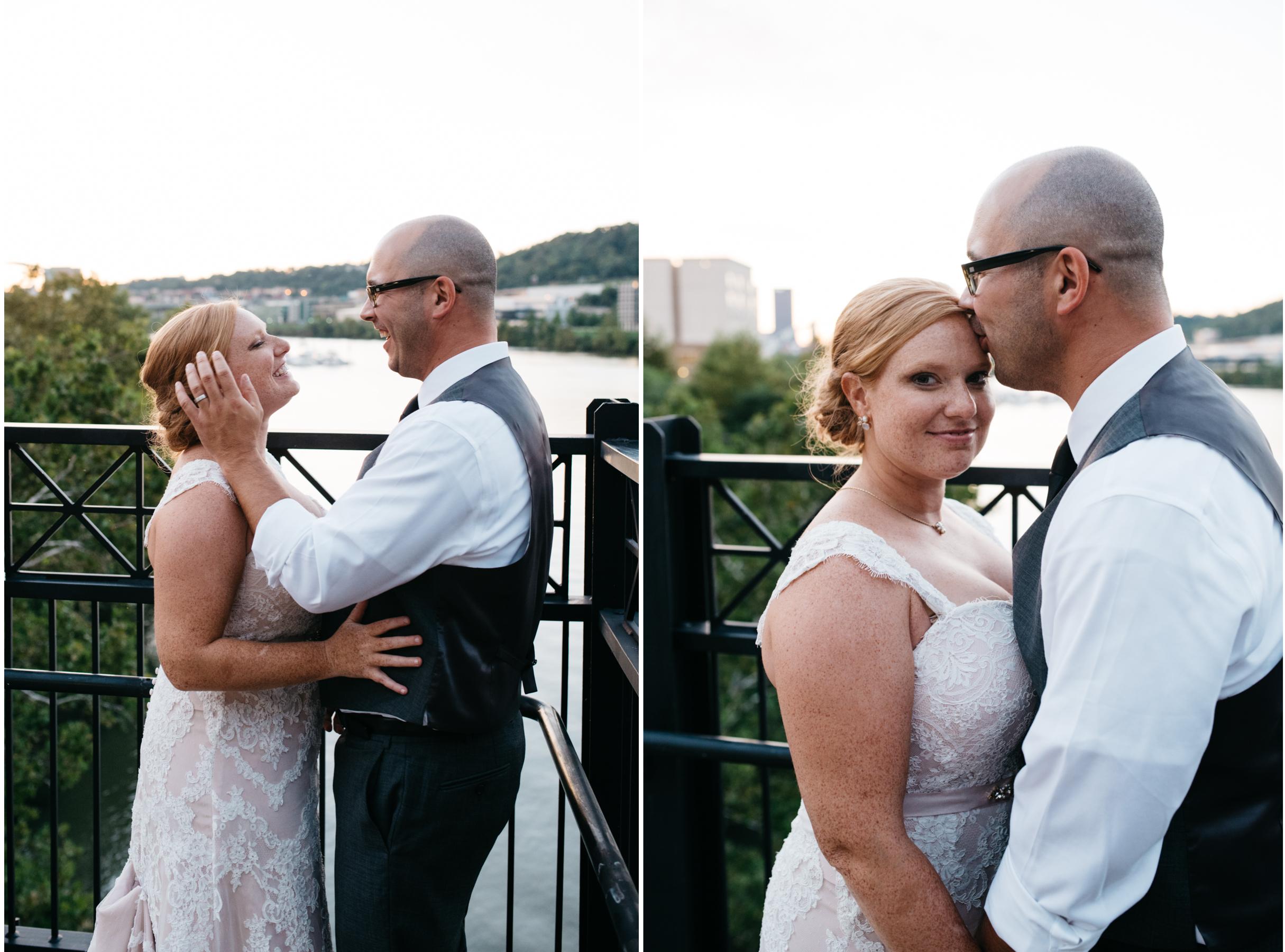 wedding portraits hot metal bridge mariah fisher.jpg