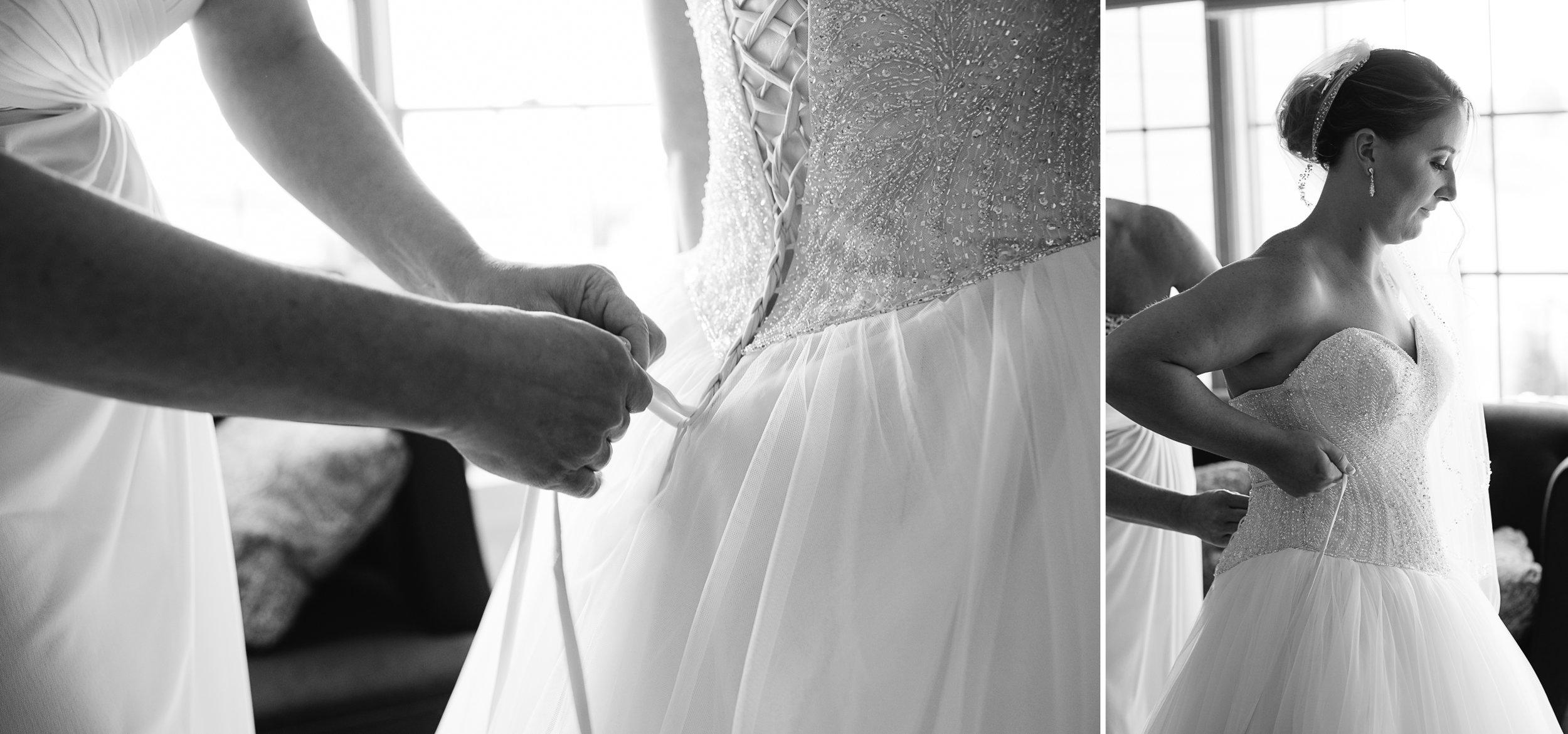 bride dressing mariah fisher photography.jpg
