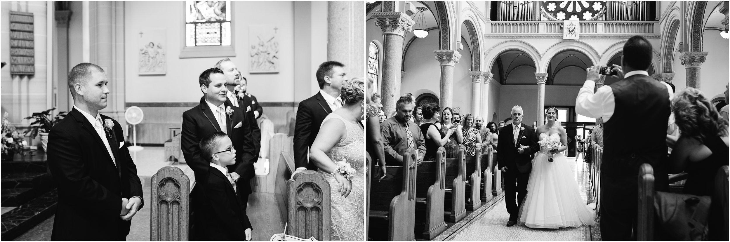 st vincent cathedral wedding latrobe.jpg