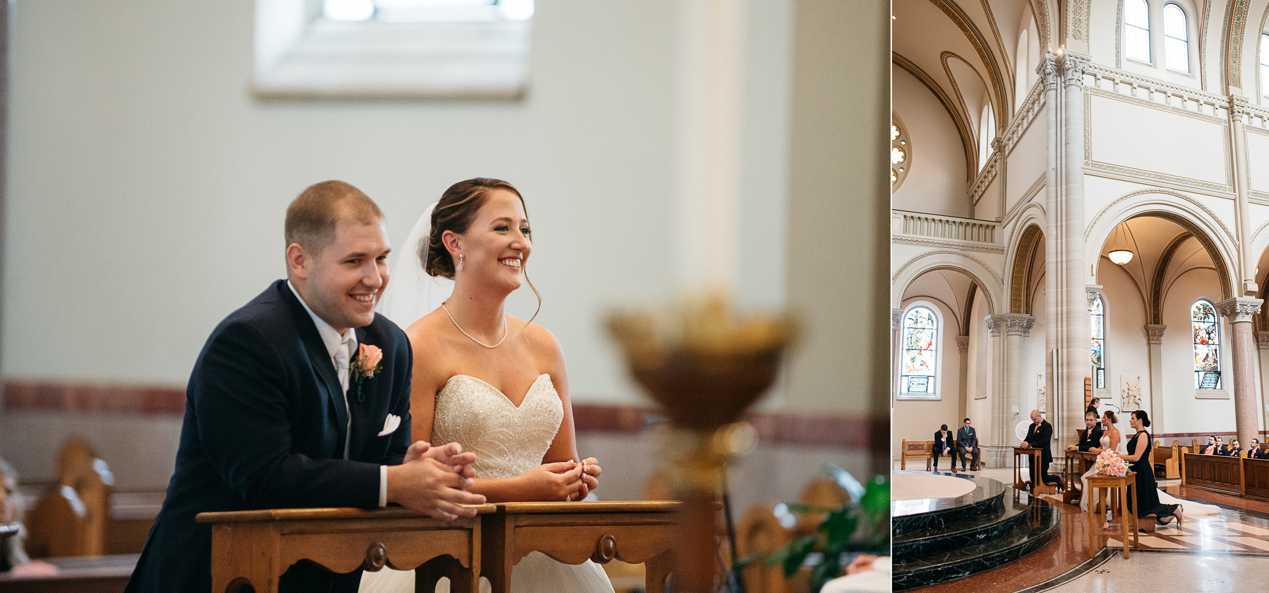 st vincent cathedral wedding mariah fisher photography.jpg
