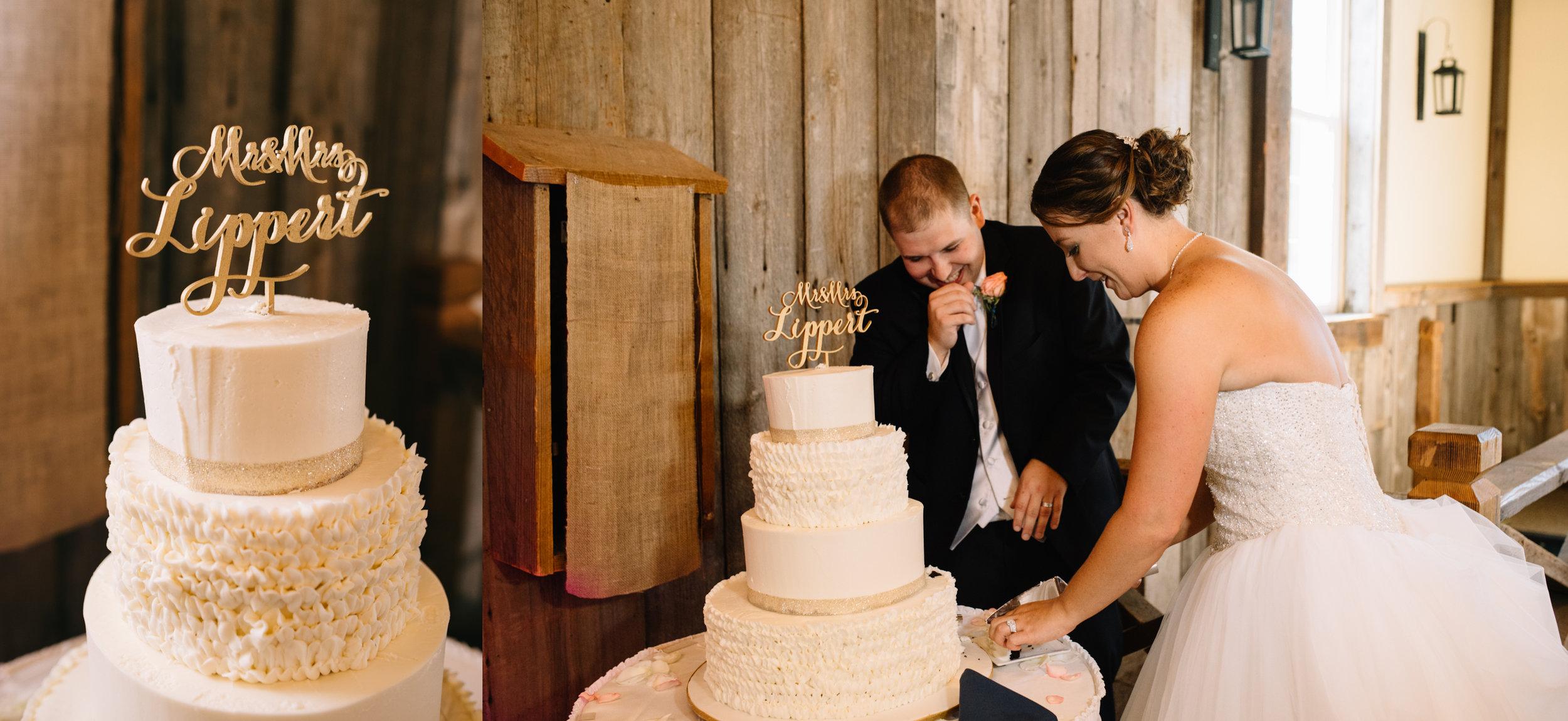 cake cutting photography.jpg