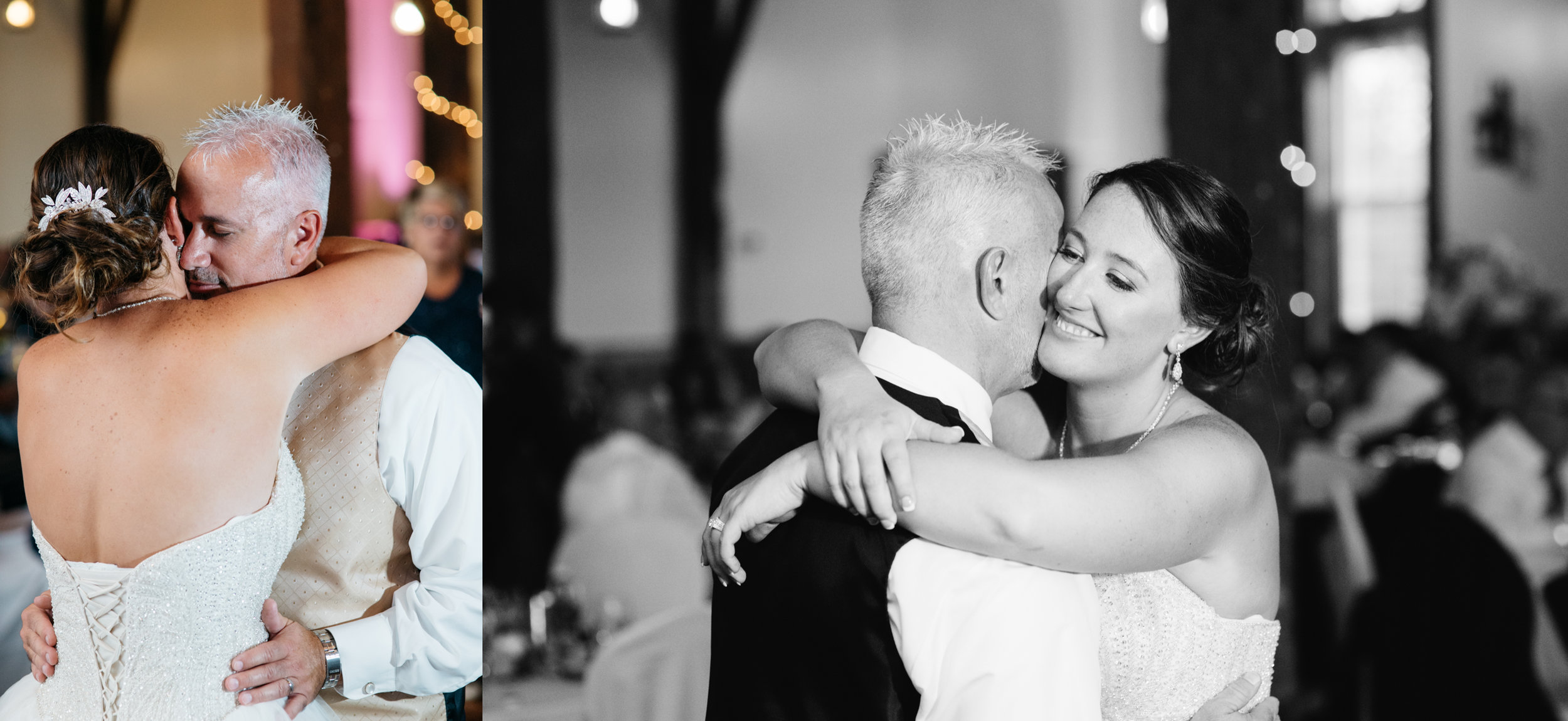 father:daughter dance mariah fisher photography.jpg