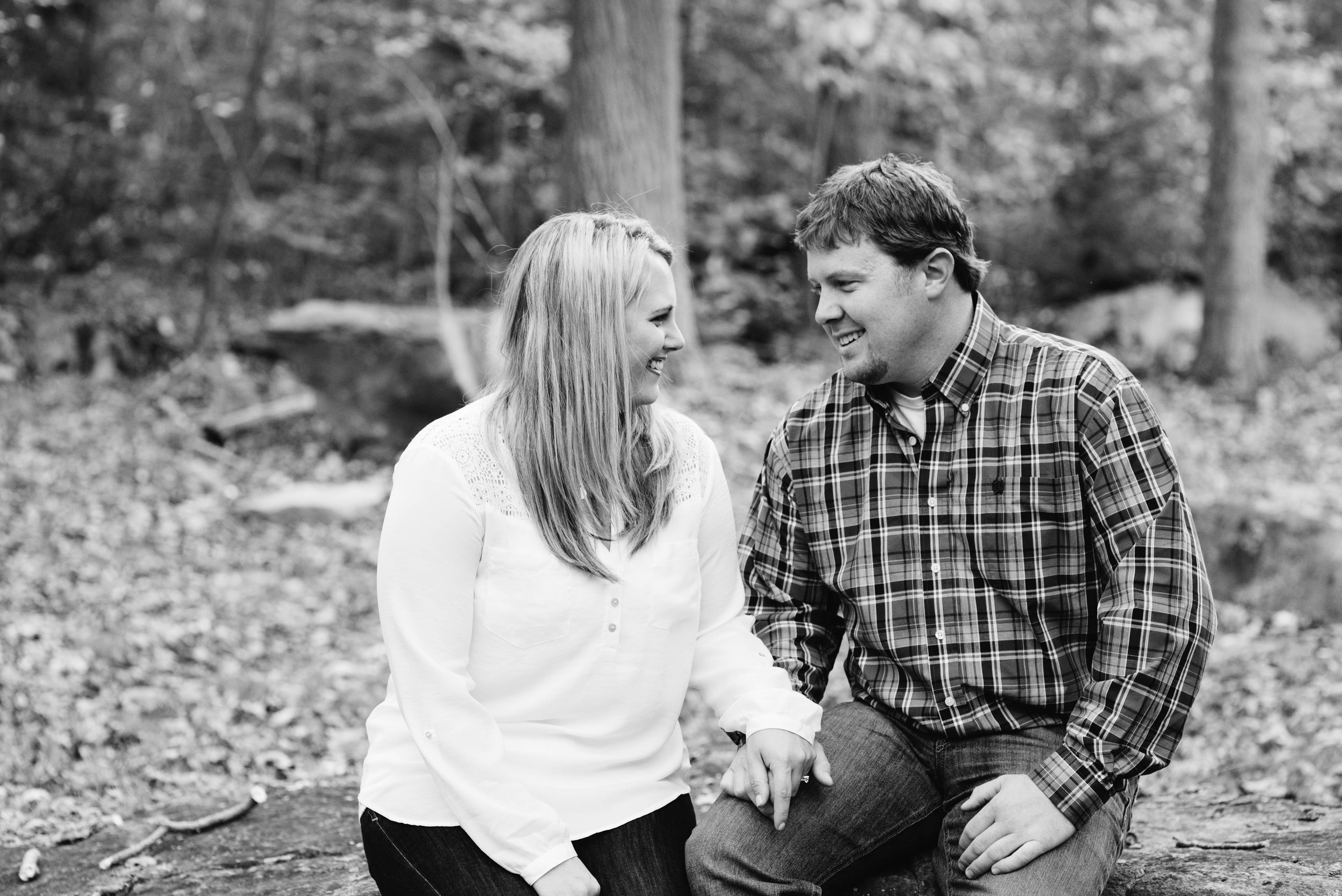 Linn Run Engagement session mariah fisher photography.jpg