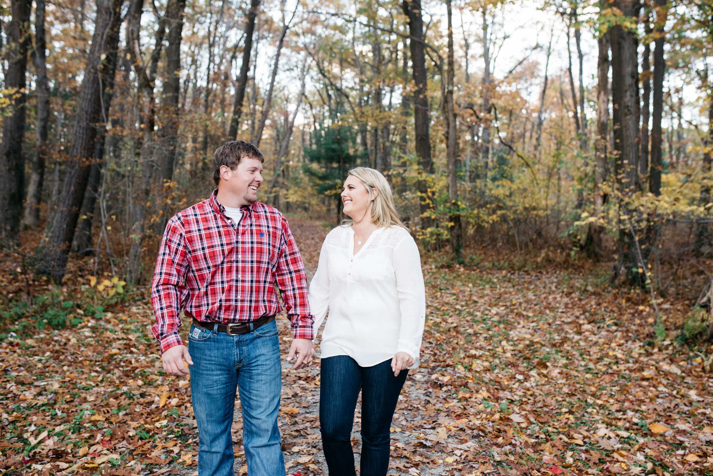 Mariah Fisher Photography Engagement session.jpg