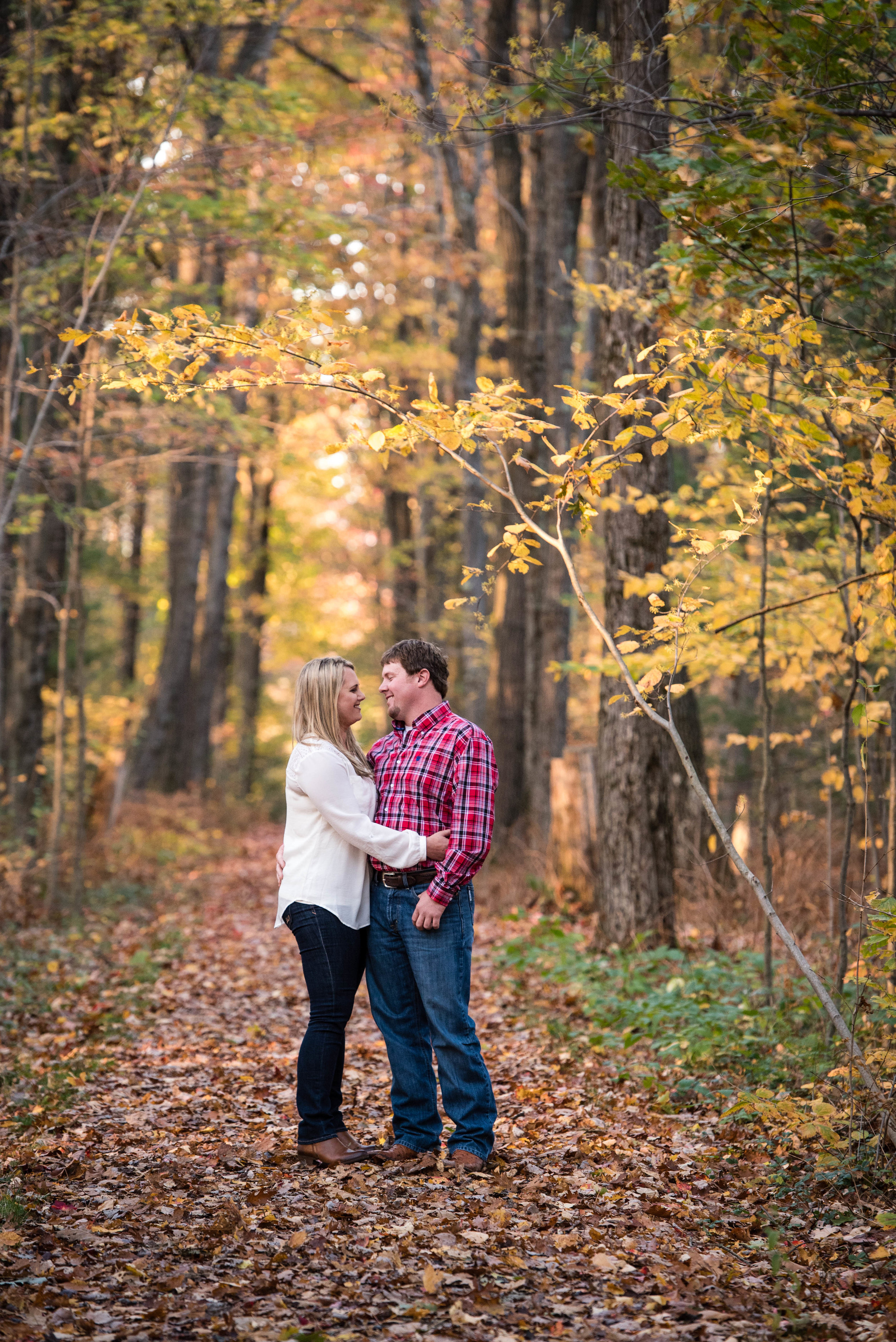 Engagement Session Mariah Fisher Photography.jpg