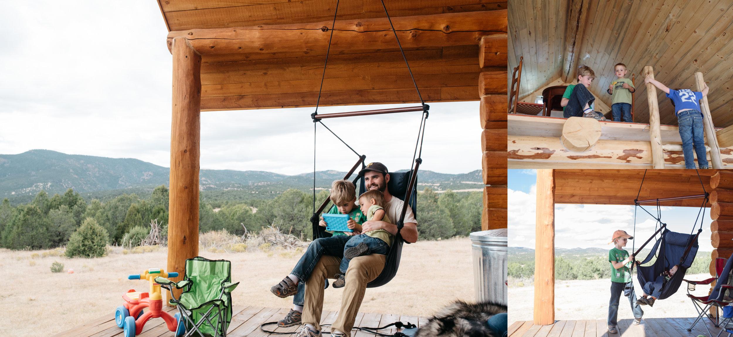 colorado cabin mariah fisher.jpg