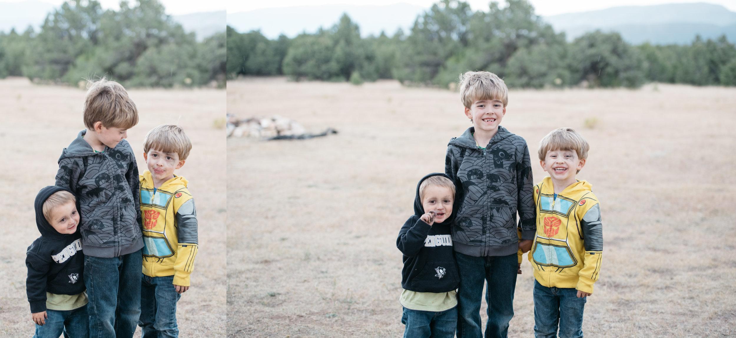 colorado cousins.jpg
