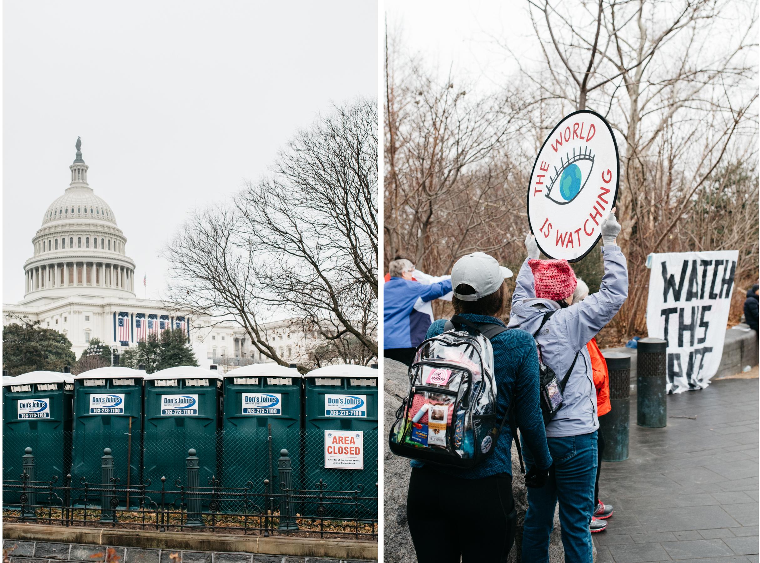 women's march in DC.jpg