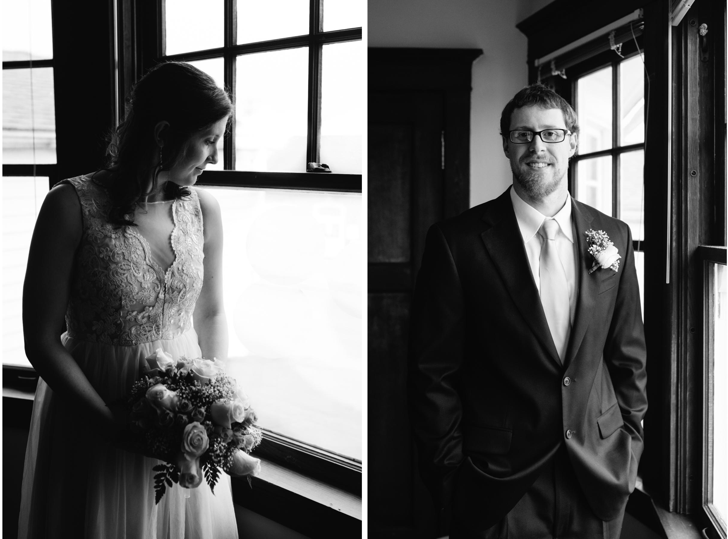ligonier wedding mariah fisher photography.jpg
