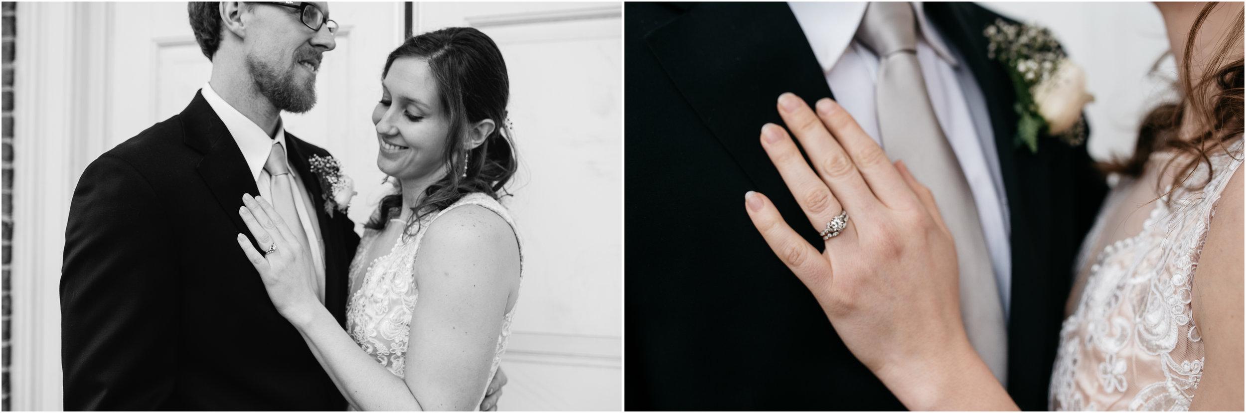 ring shot ligonier wedding.jpg