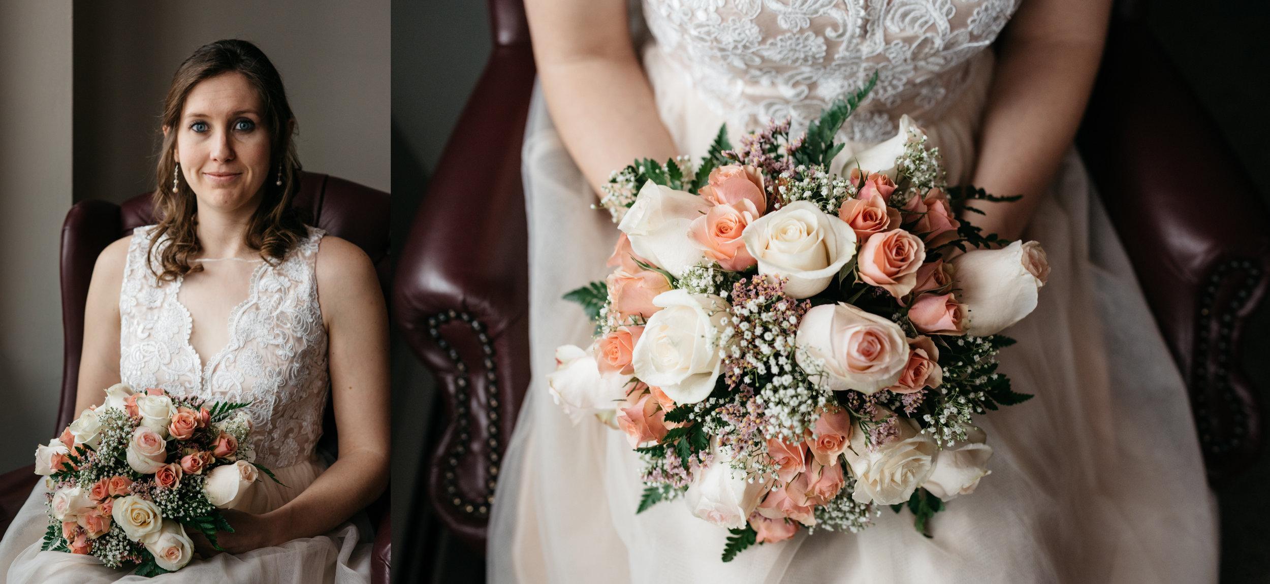 Ligonier wedding portrait, mariah fisher photography.jpg