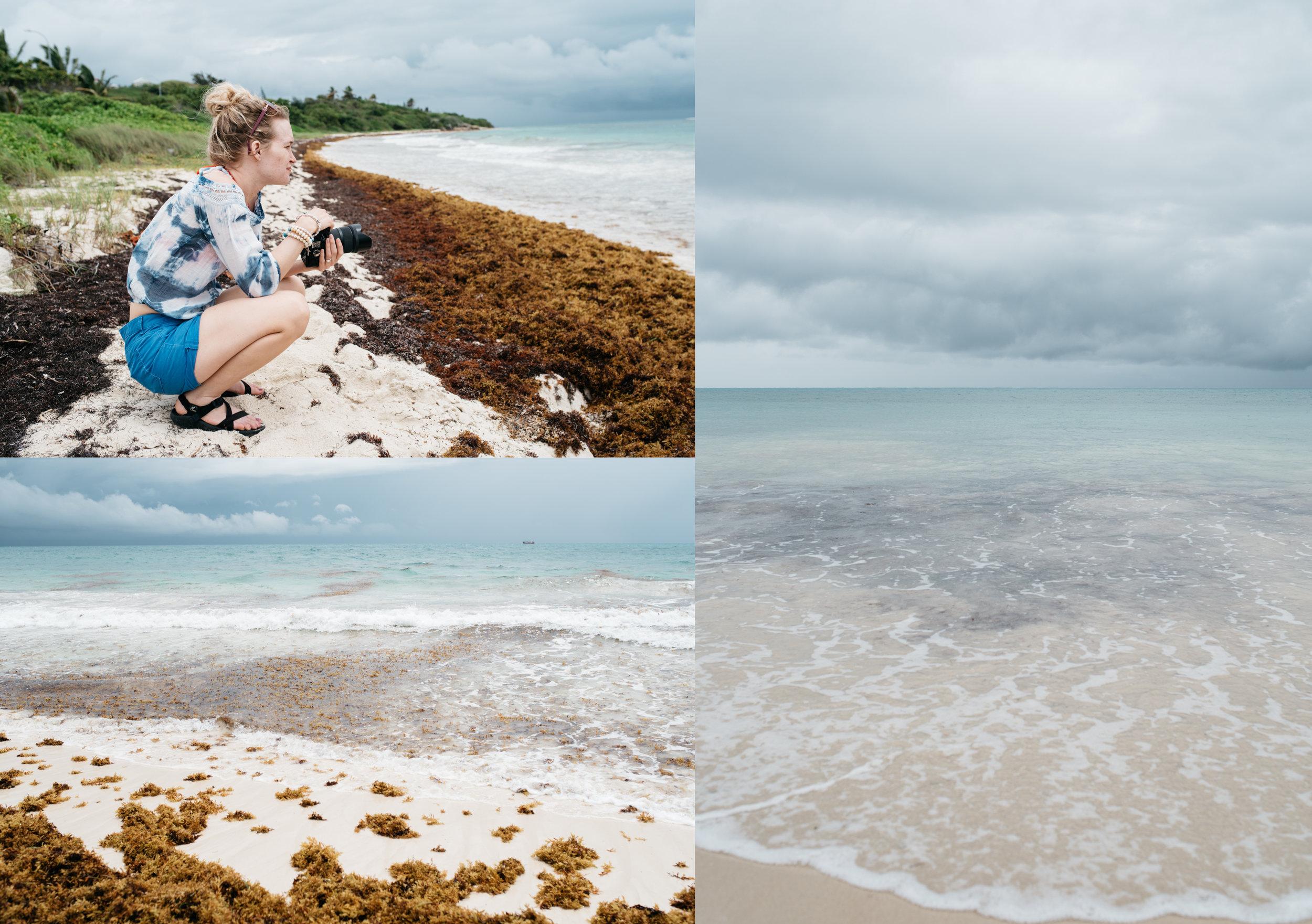 mariah fisher photography destination photographer antigua.jpg