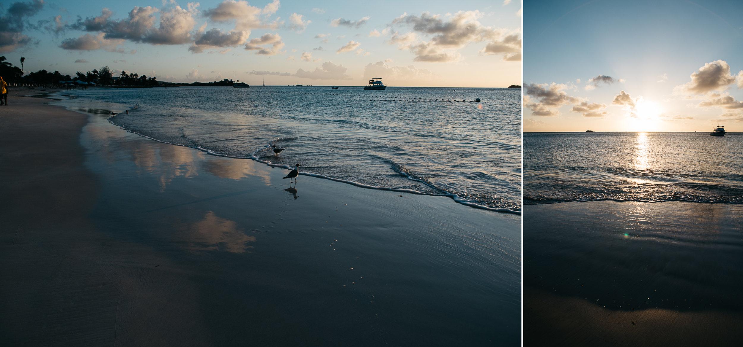 antigua sunset mariah fisher photography.jpg