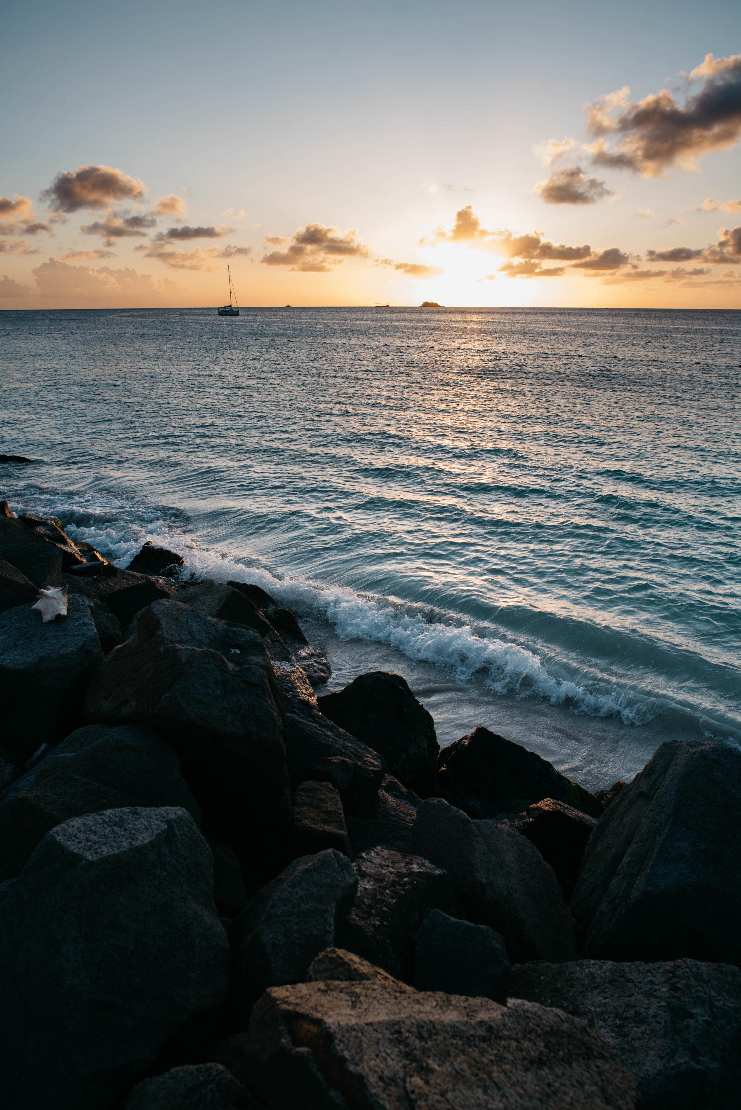 antigua sunset.jpg