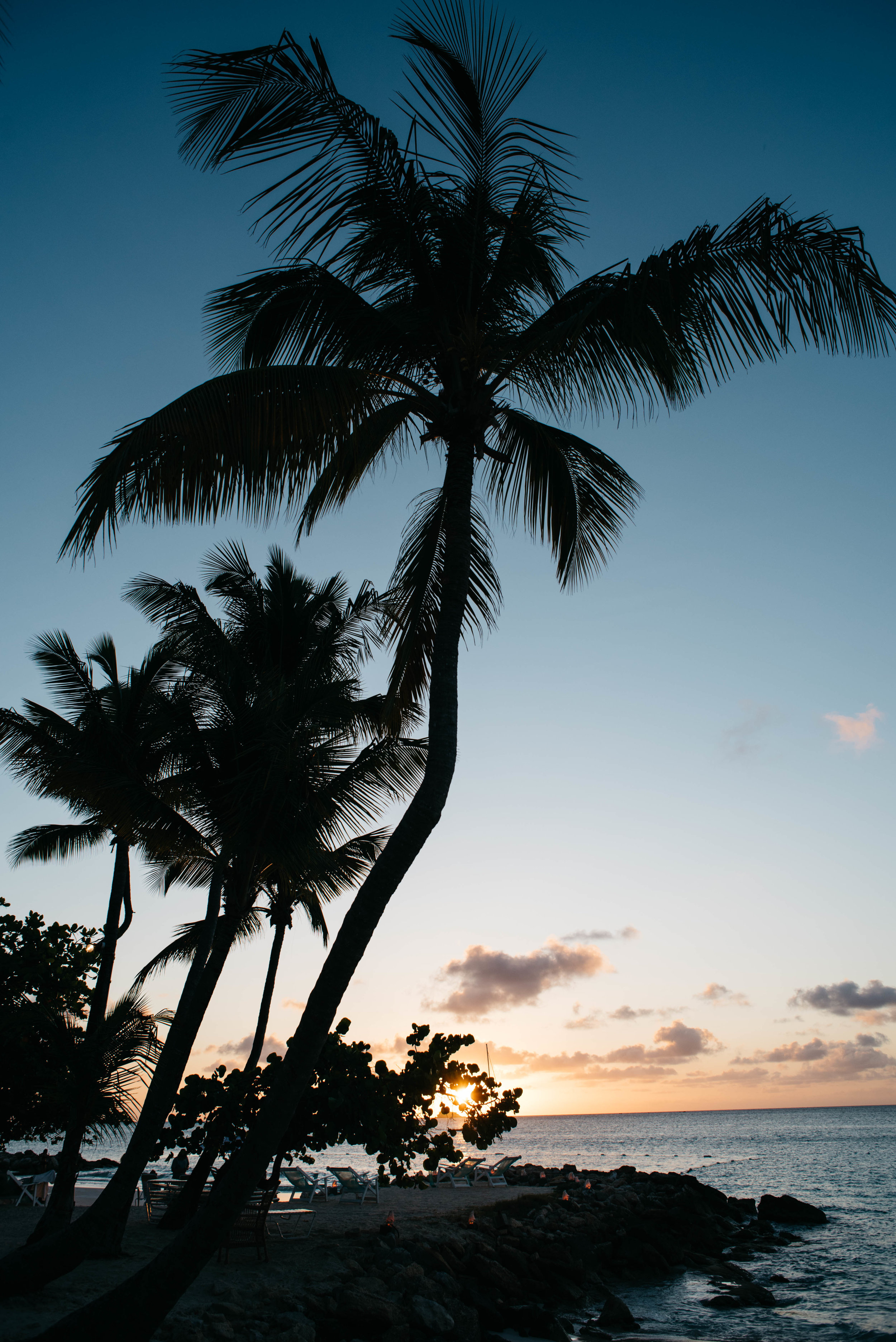dickenson bay sunset antigua.jpg