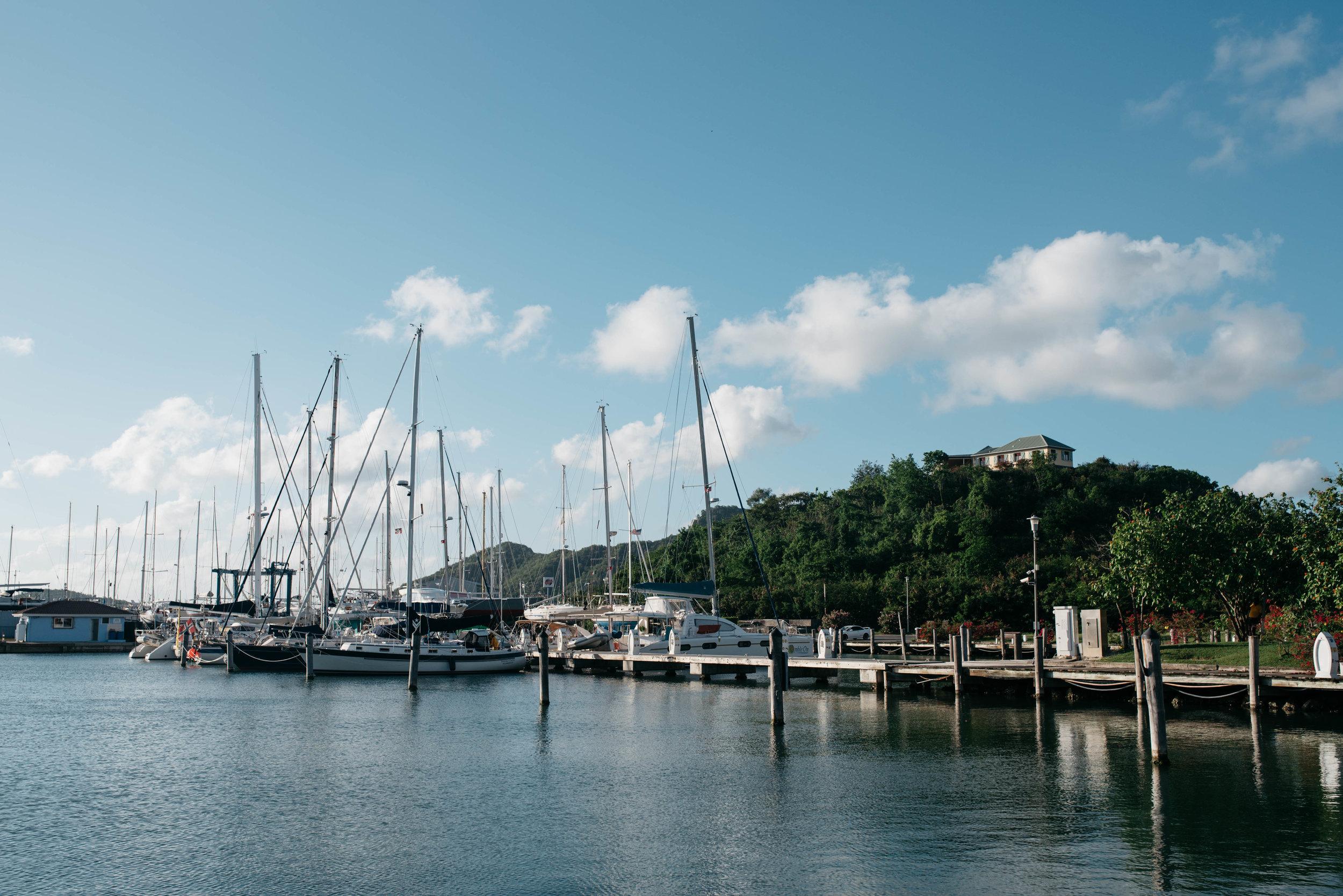 jolly bay harbour antigua.jpg