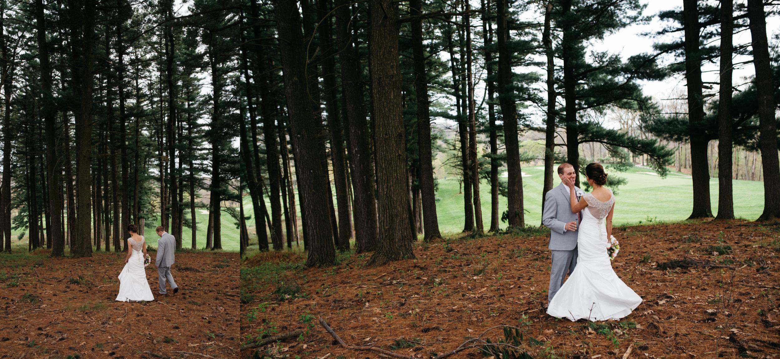 country club wedding pittsburgh pa mariah fisher photography.jpg