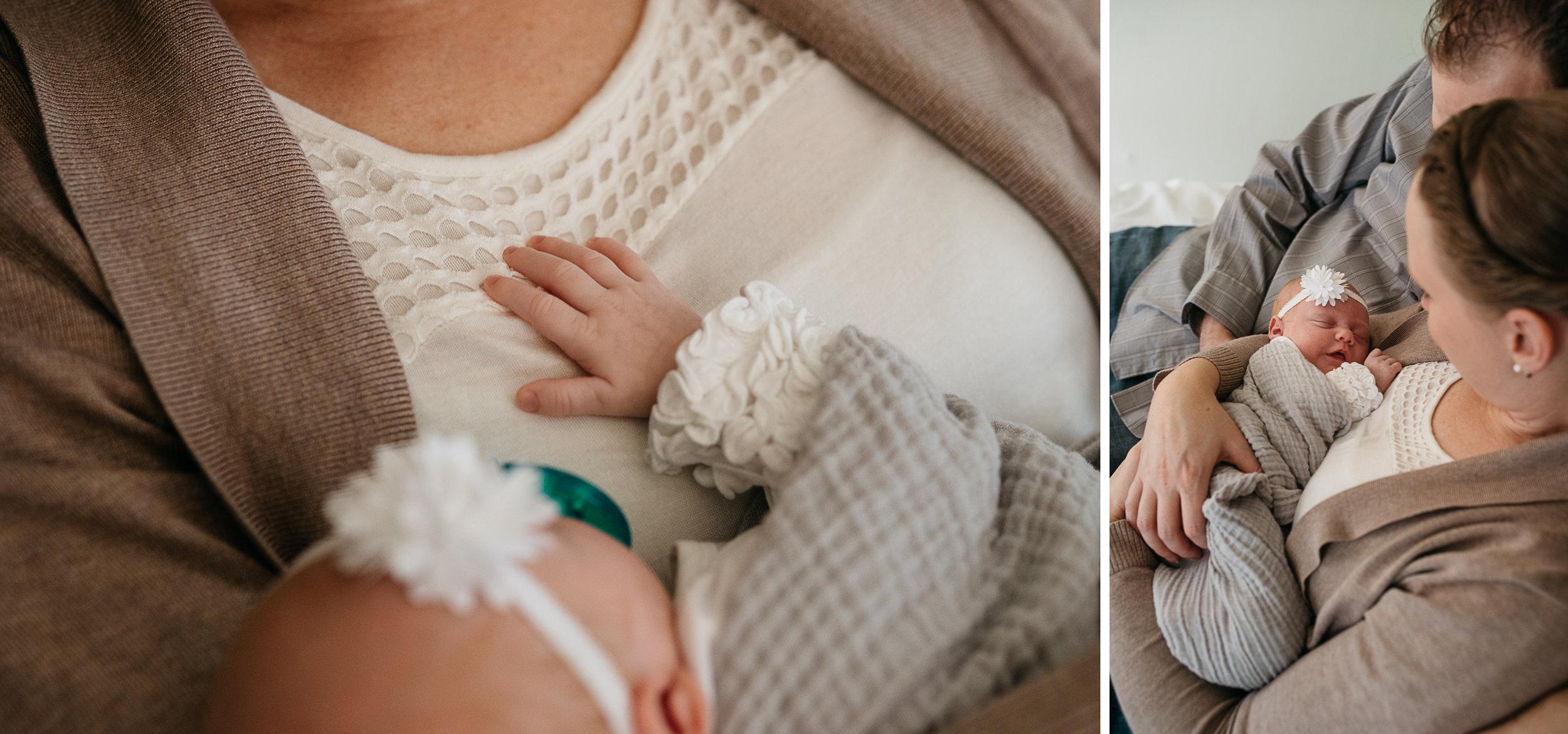 newborn photogapher ligonier pa mariah fisher.jpg