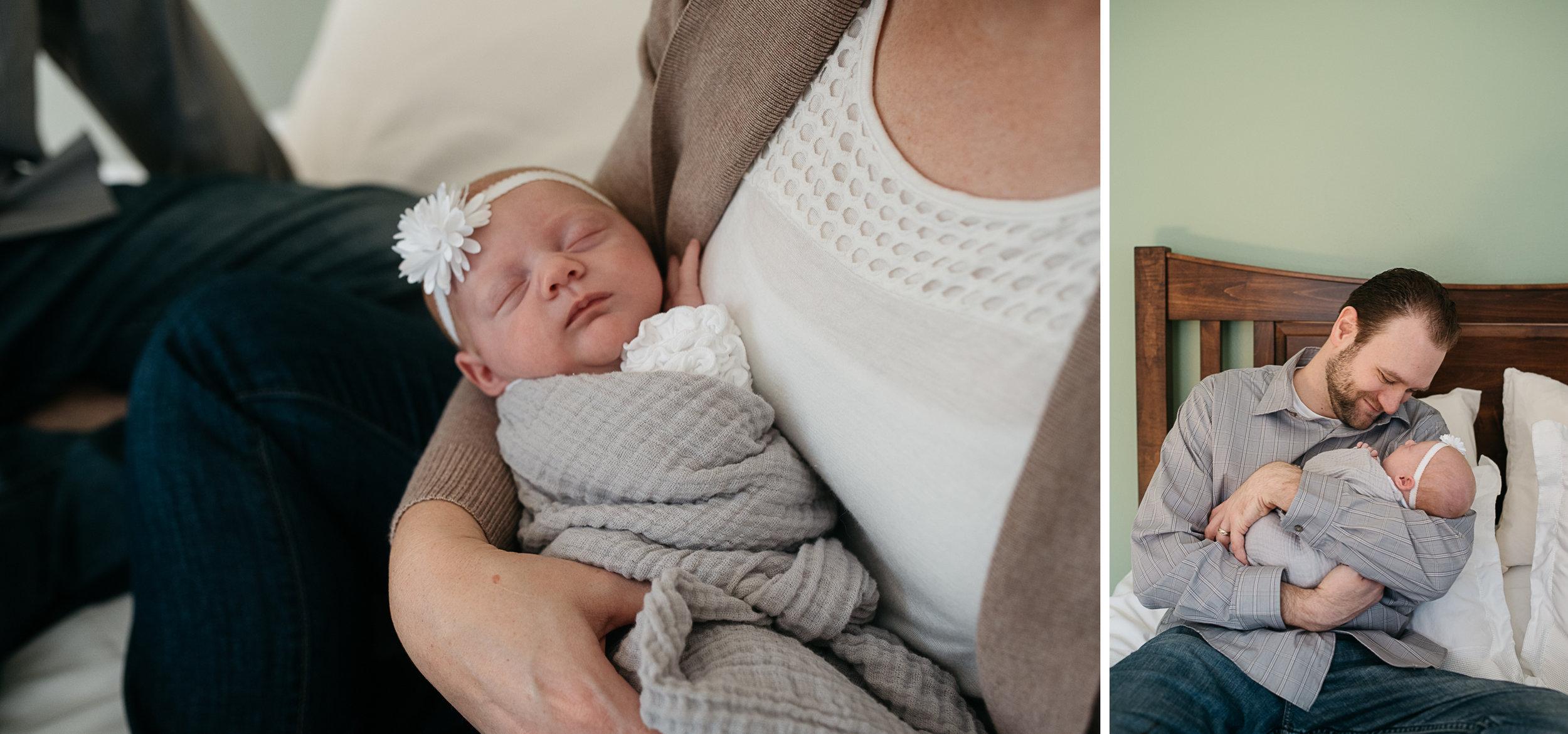 ligonier family and newborn photographer mariah fisher photography.jpg